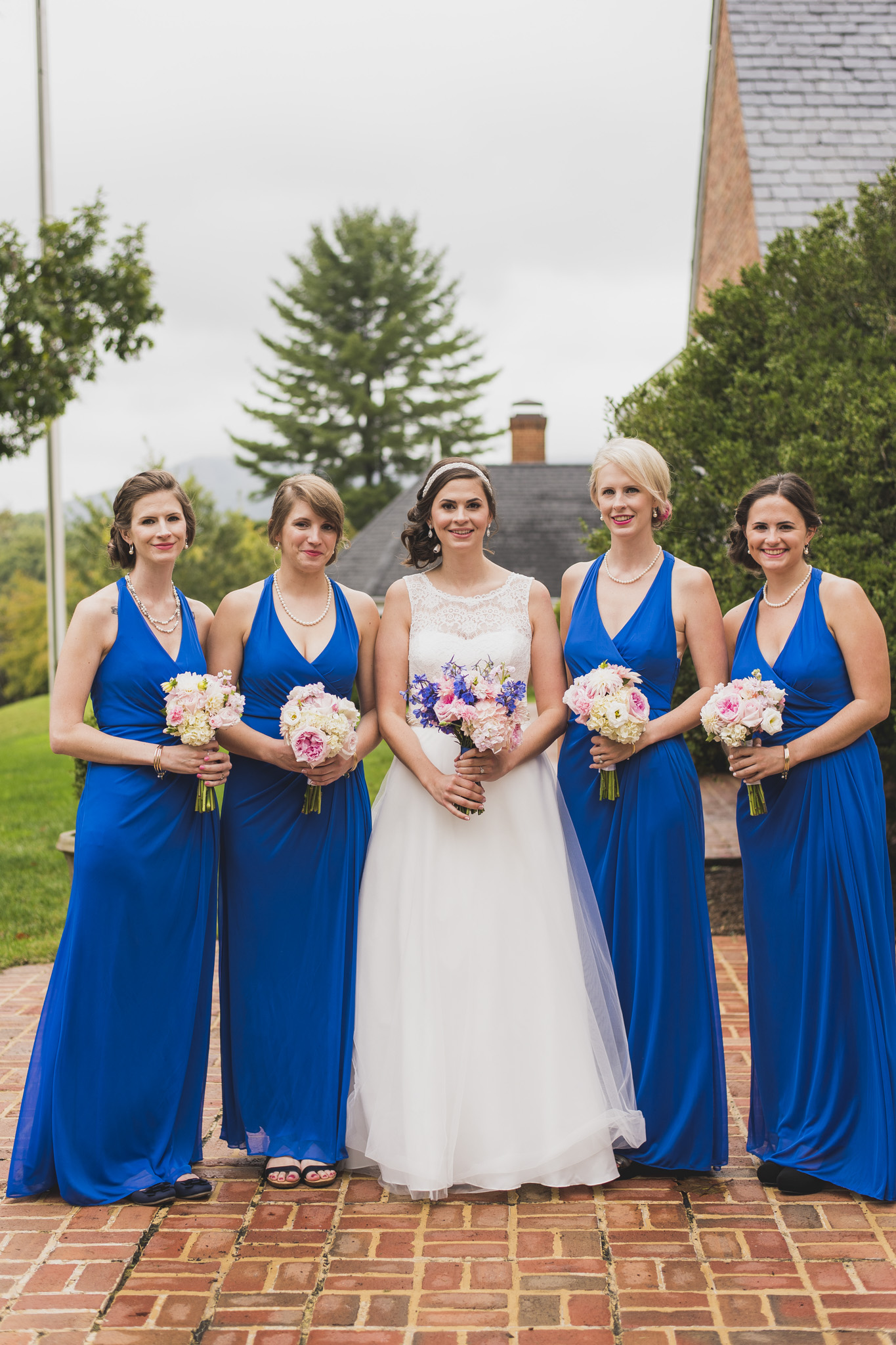 Boonsboro Country Club_Lynchburg VA_Forest VA_Wedding Photos2383.jpg