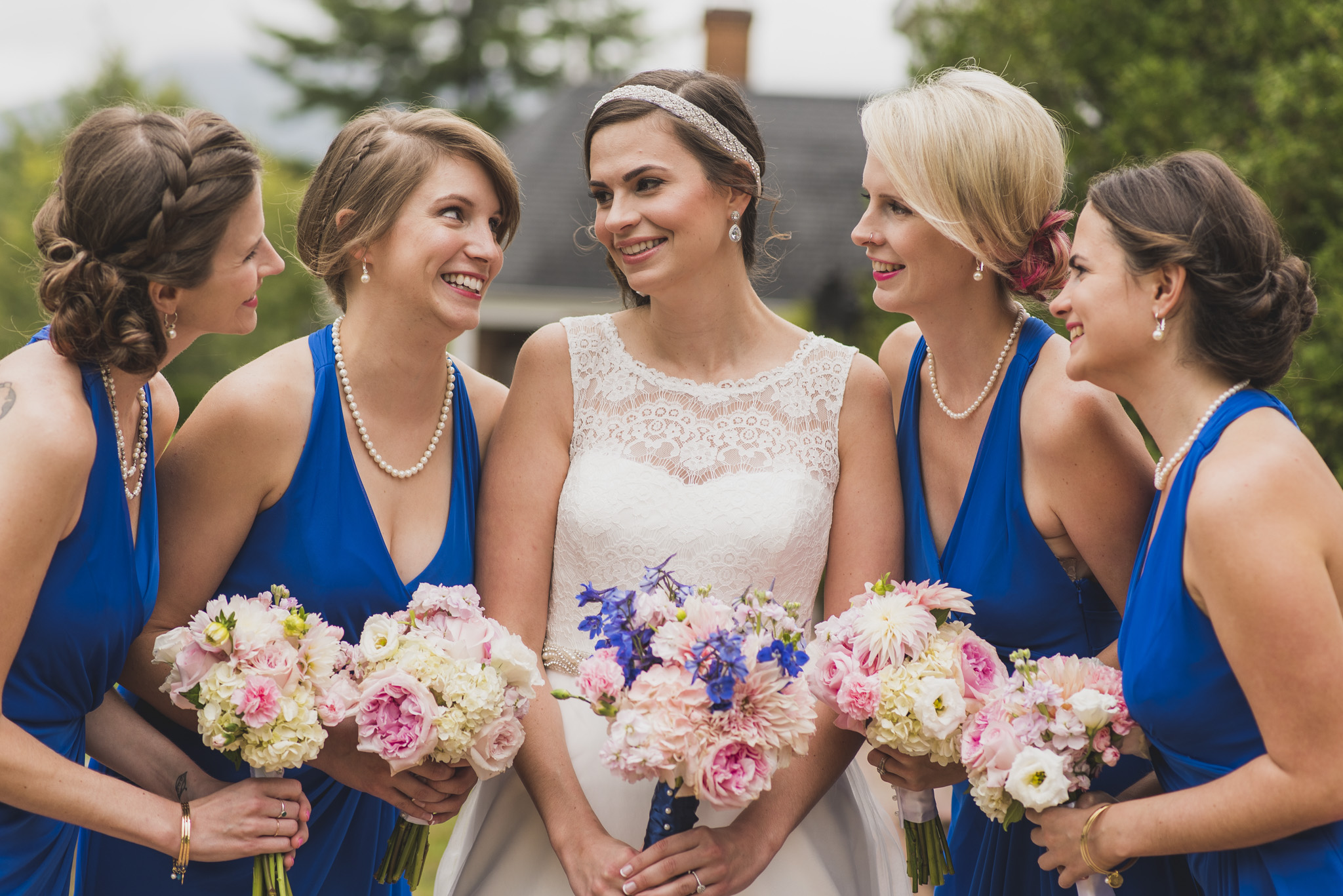 Boonsboro Country Club_Lynchburg VA_Forest VA_Wedding Photos2385.jpg