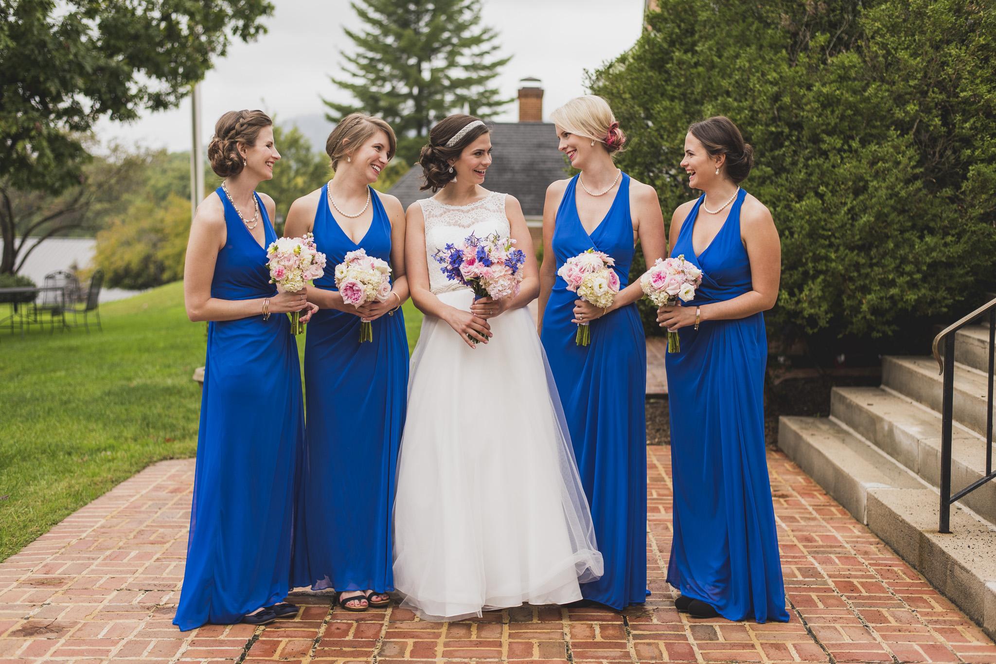 Boonsboro Country Club_Lynchburg VA_Forest VA_Wedding Photos2384.jpg