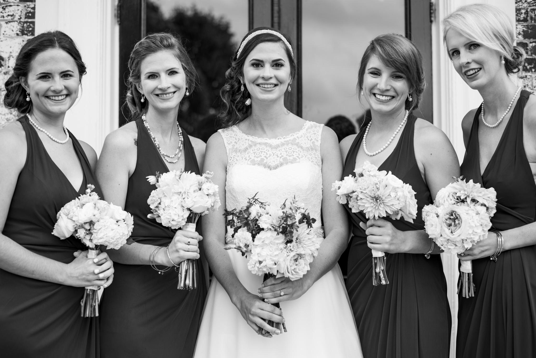 Boonsboro Country Club_Lynchburg VA_Forest VA_Wedding Photos2387.jpg