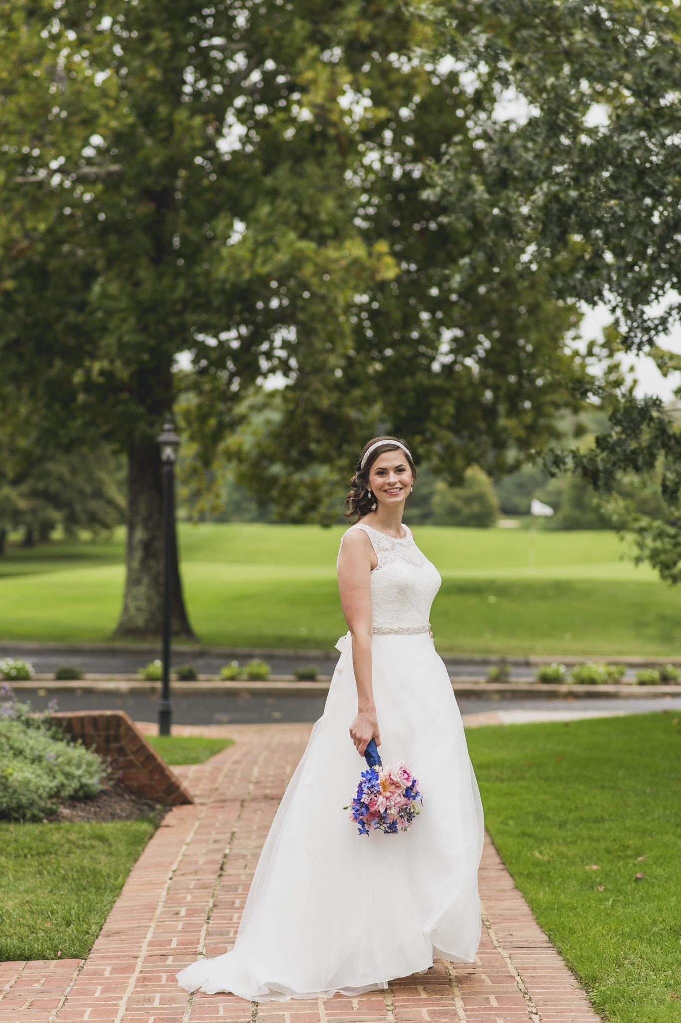 Boonsboro Country Club_Lynchburg VA_Forest VA_Wedding Photos2386.jpg