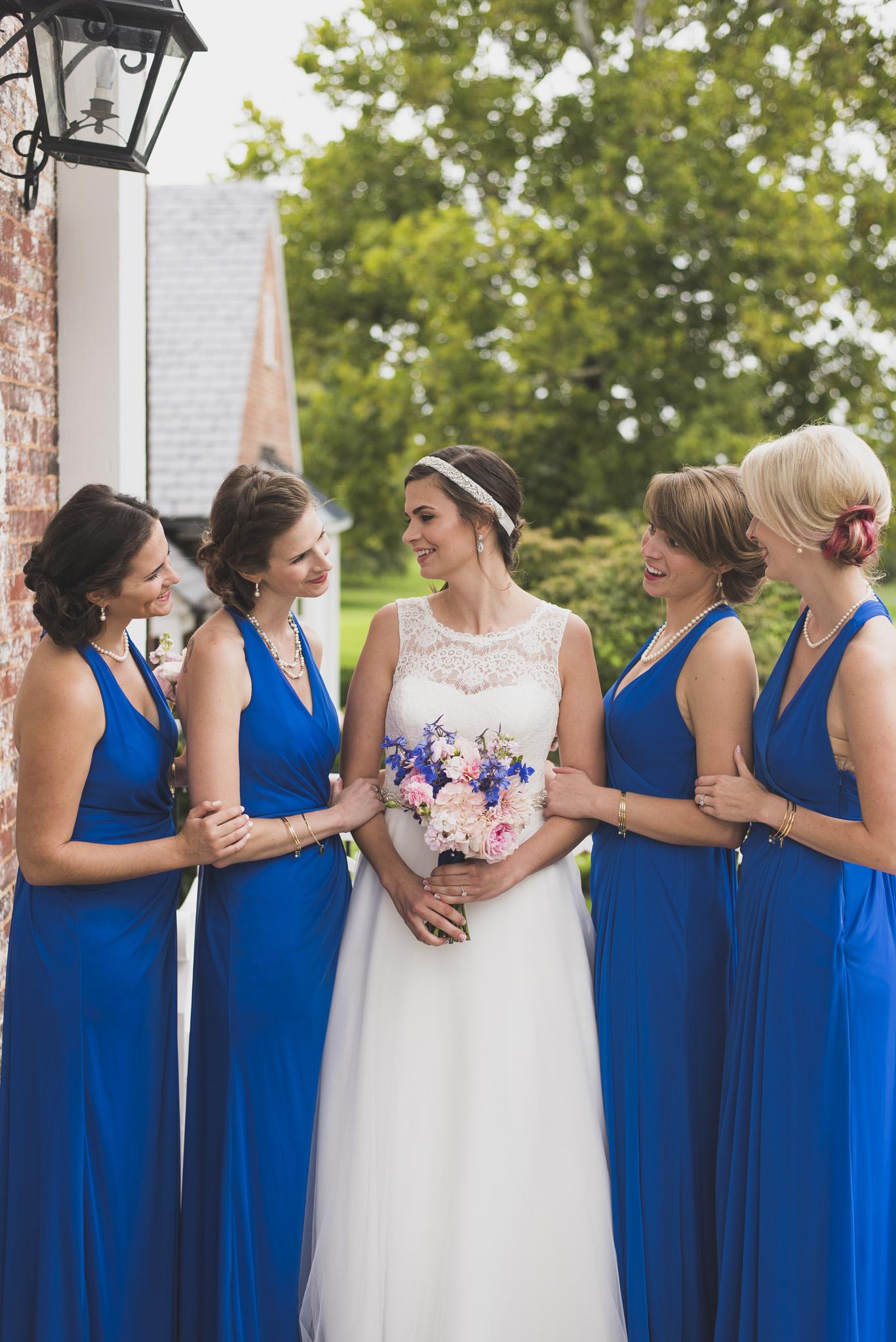 Boonsboro Country Club_Lynchburg VA_Forest VA_Wedding Photos2389.jpg