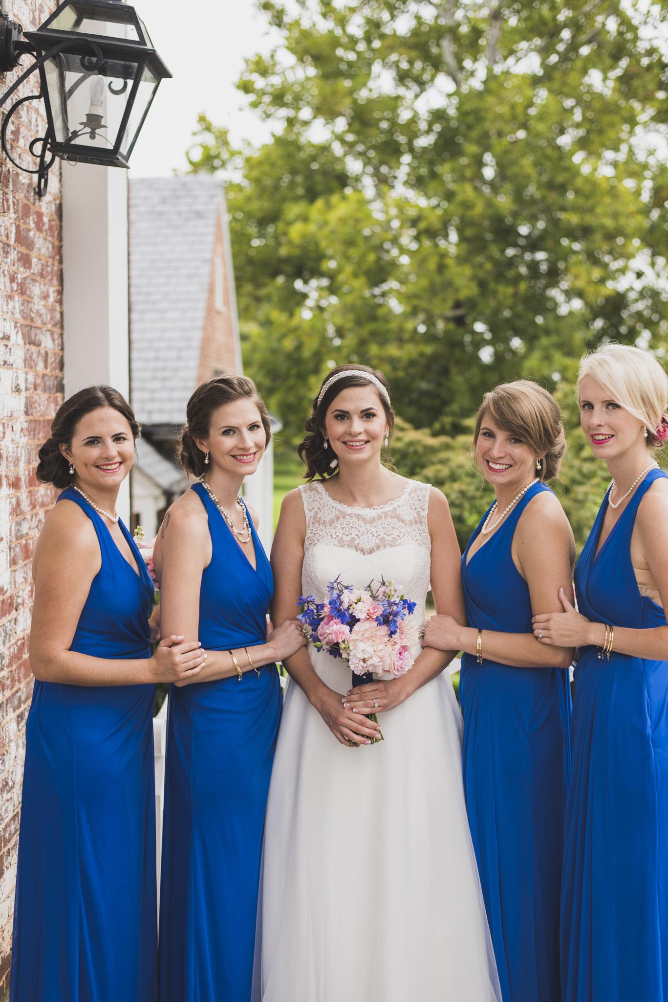 Boonsboro Country Club_Lynchburg VA_Forest VA_Wedding Photos2388.jpg