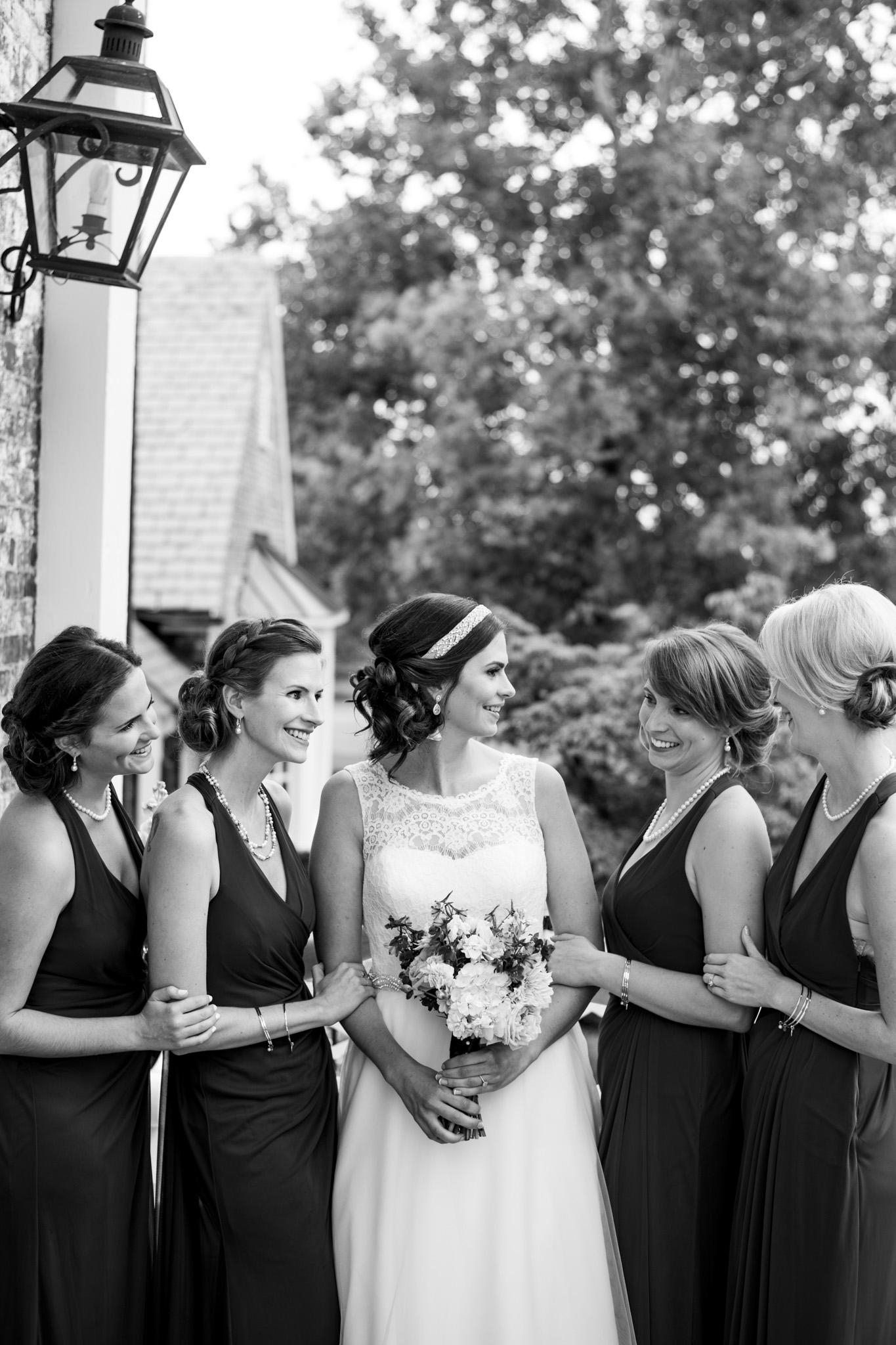 Boonsboro Country Club_Lynchburg VA_Forest VA_Wedding Photos2390.jpg