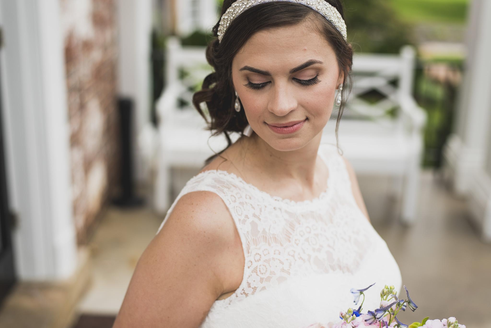 Boonsboro Country Club_Lynchburg VA_Forest VA_Wedding Photos2391.jpg