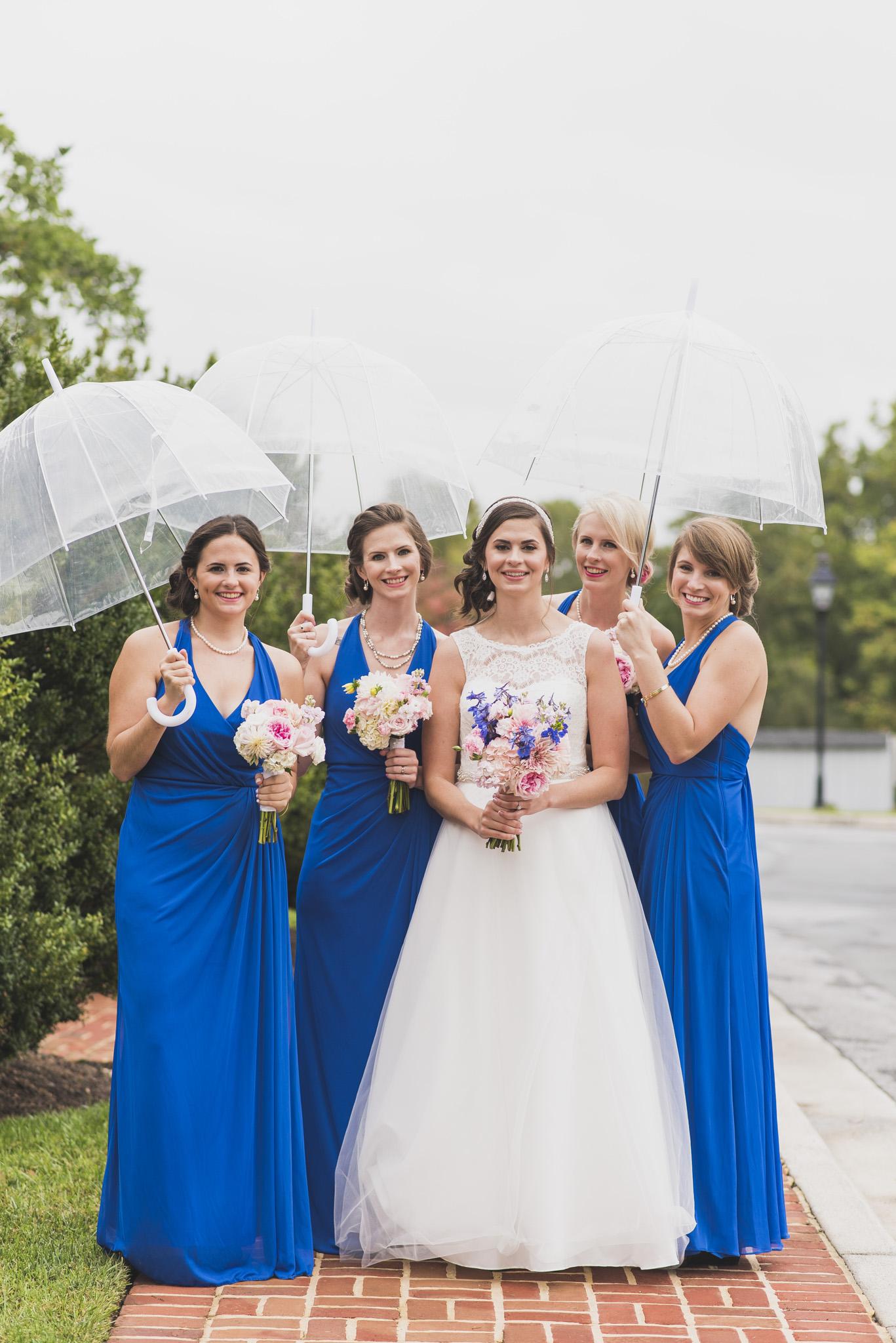 Boonsboro Country Club_Lynchburg VA_Forest VA_Wedding Photos2392.jpg