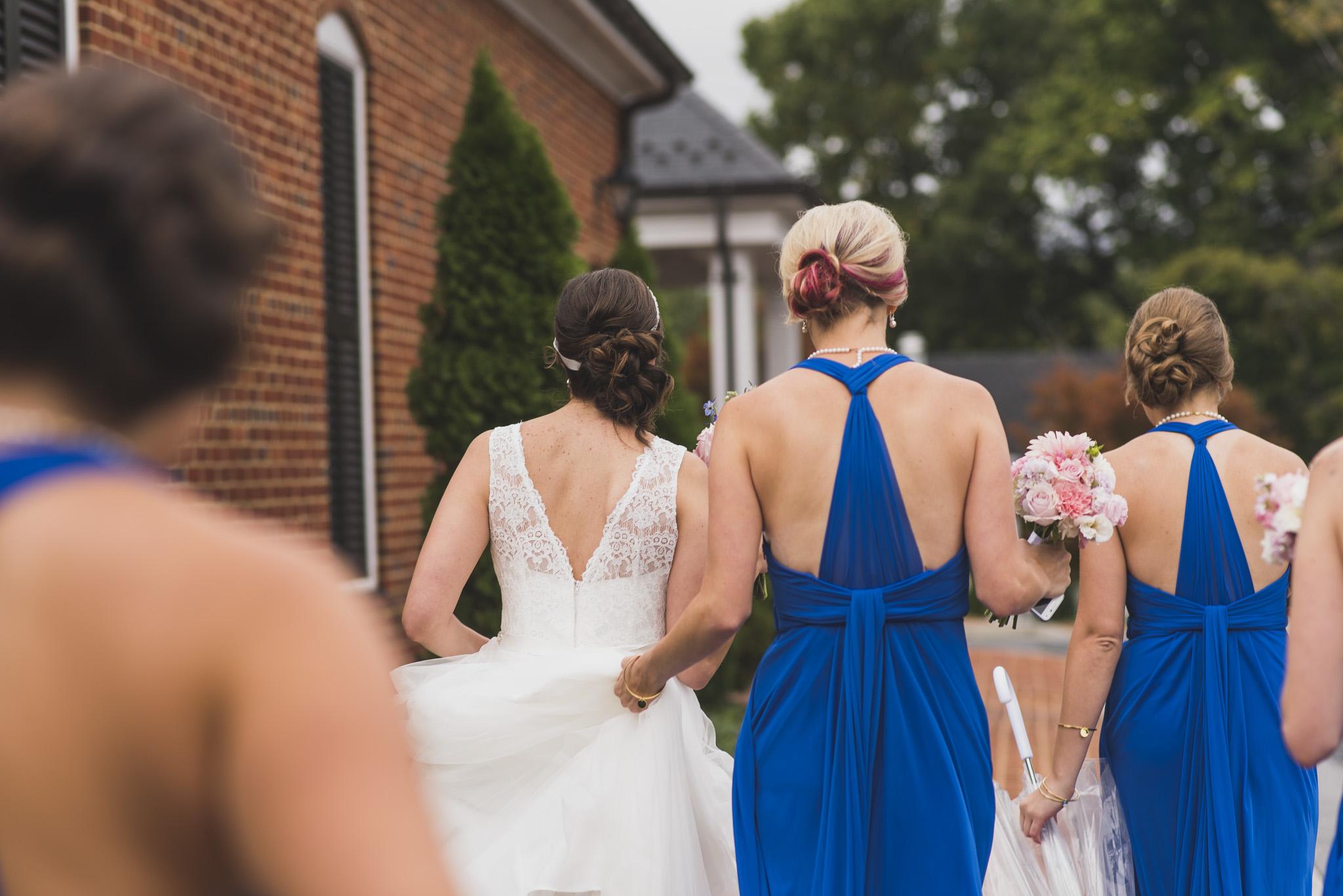 Boonsboro Country Club_Lynchburg VA_Forest VA_Wedding Photos2393.jpg