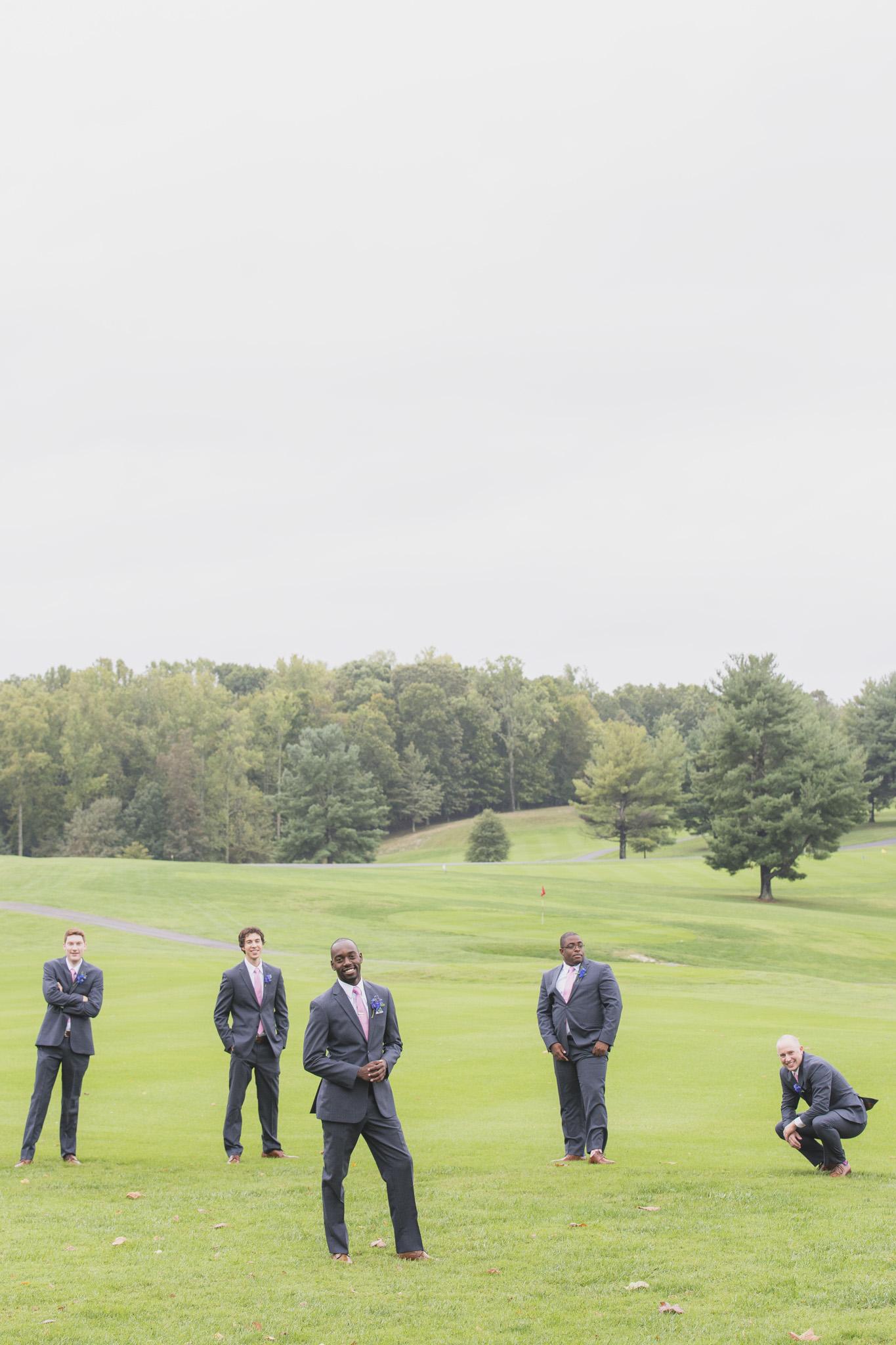 Boonsboro Country Club_Lynchburg VA_Forest VA_Wedding Photos2397.jpg