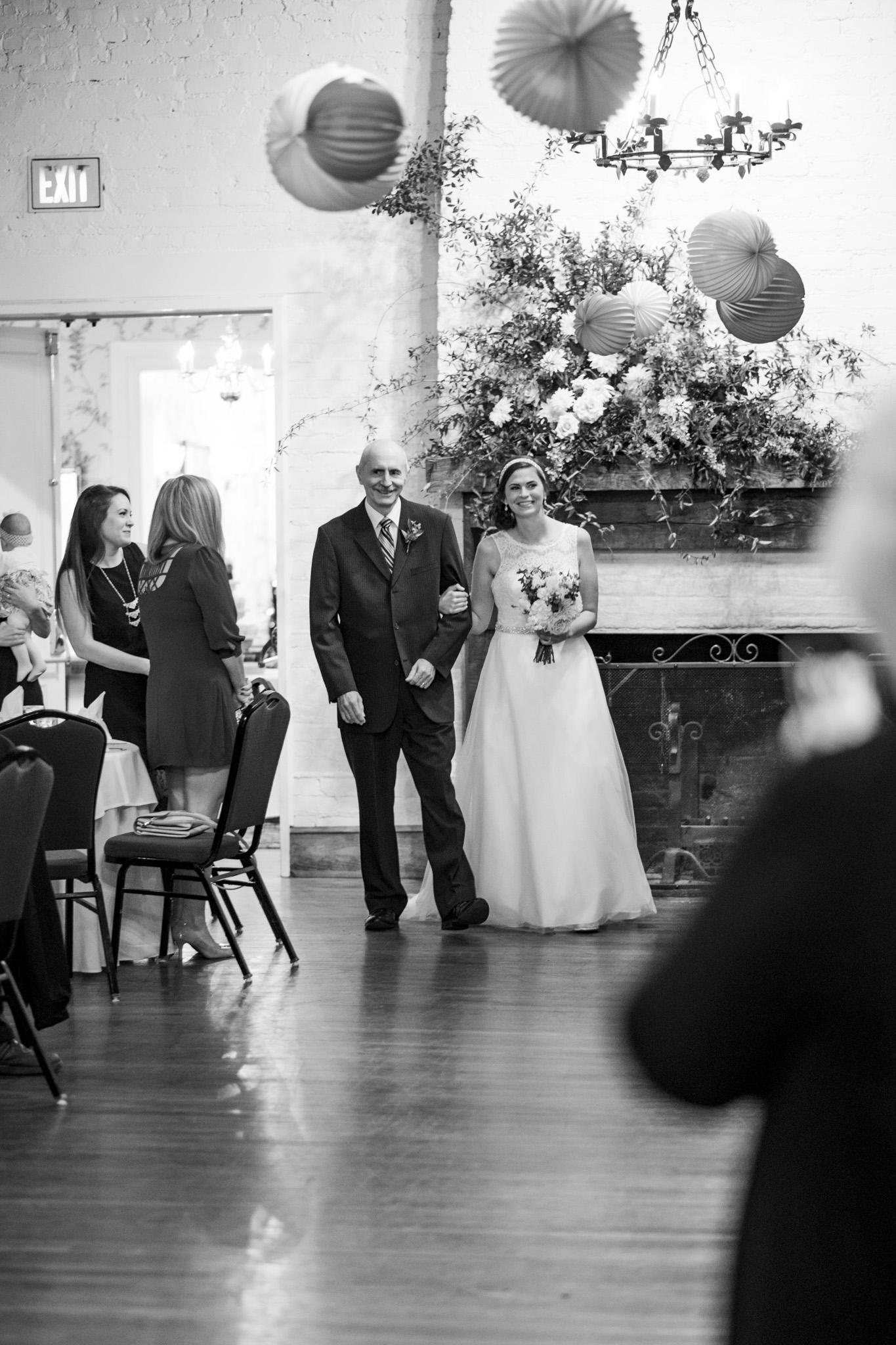 Boonsboro Country Club_Lynchburg VA_Forest VA_Wedding Photos2402.jpg