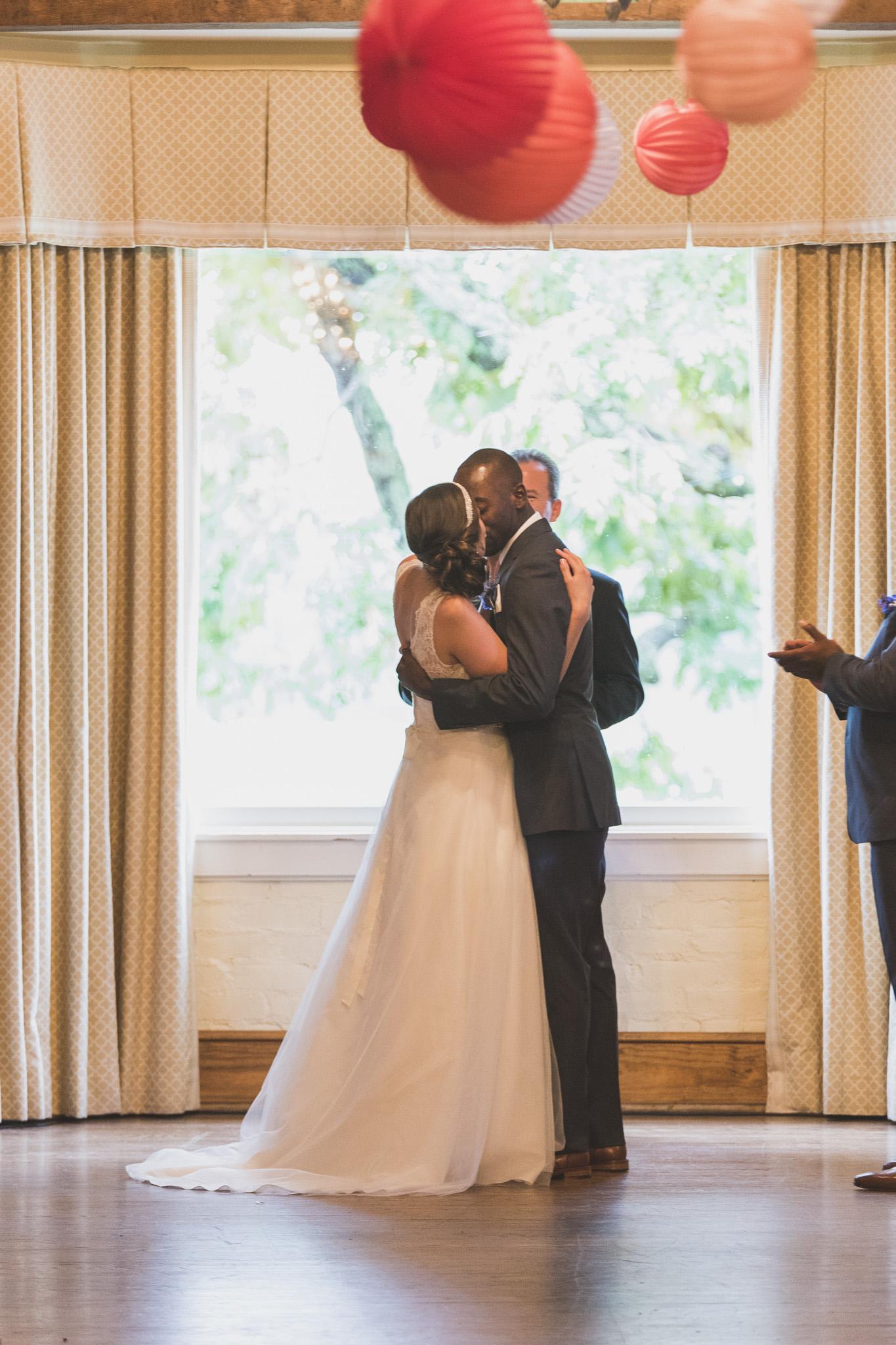 Boonsboro Country Club_Lynchburg VA_Forest VA_Wedding Photos2404.jpg