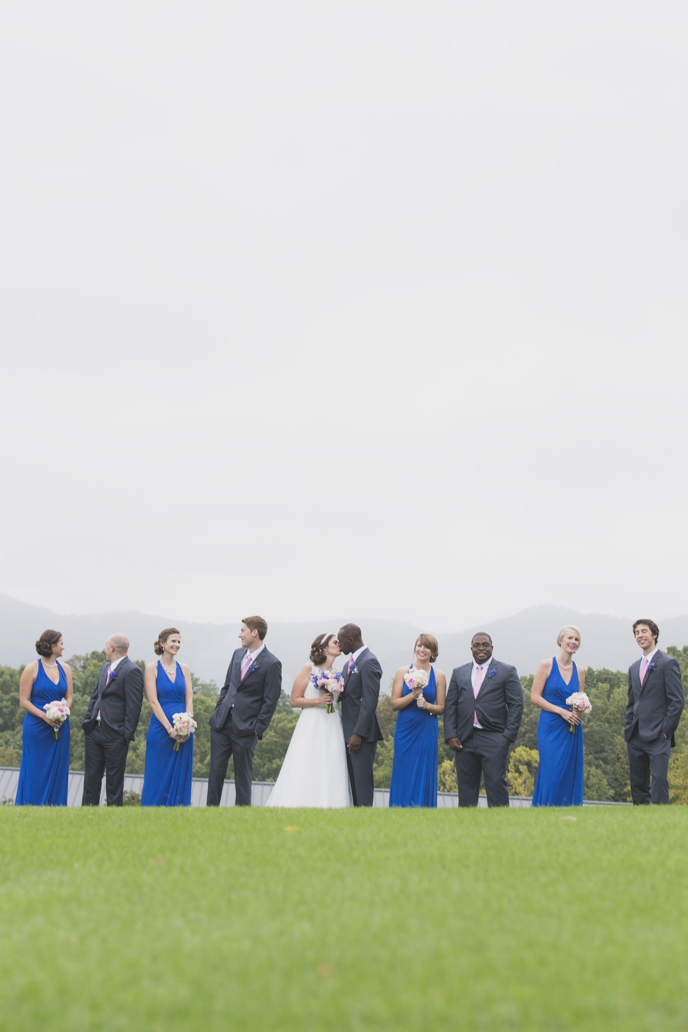 Boonsboro Country Club_Lynchburg VA_Forest VA_Wedding Photos2408.jpg