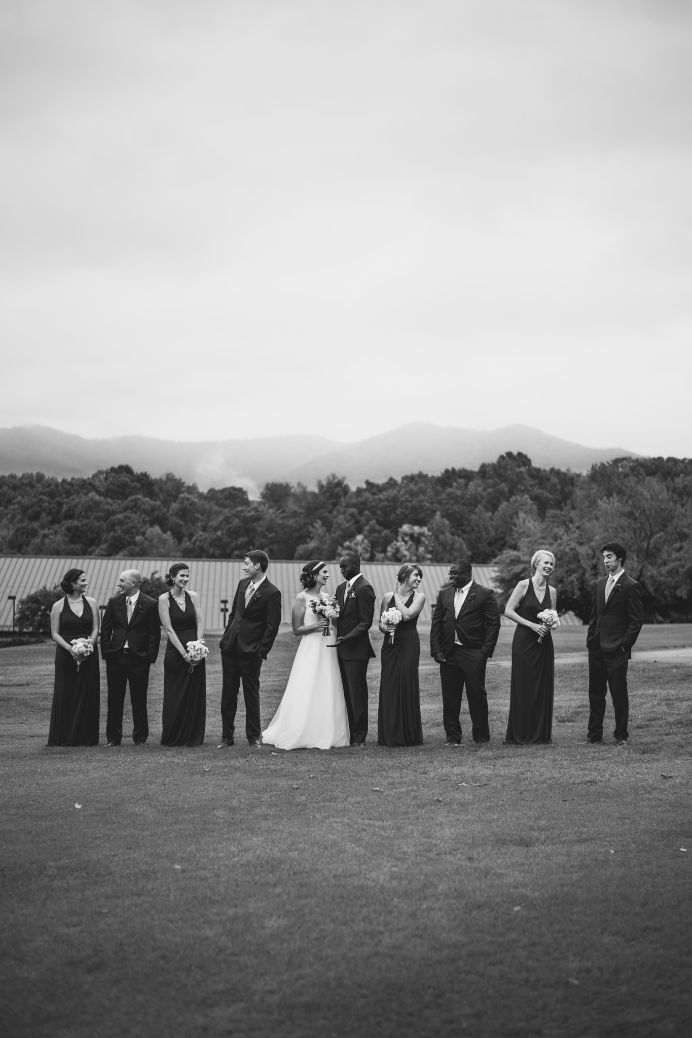 Boonsboro Country Club_Lynchburg VA_Forest VA_Wedding Photos2409.jpg