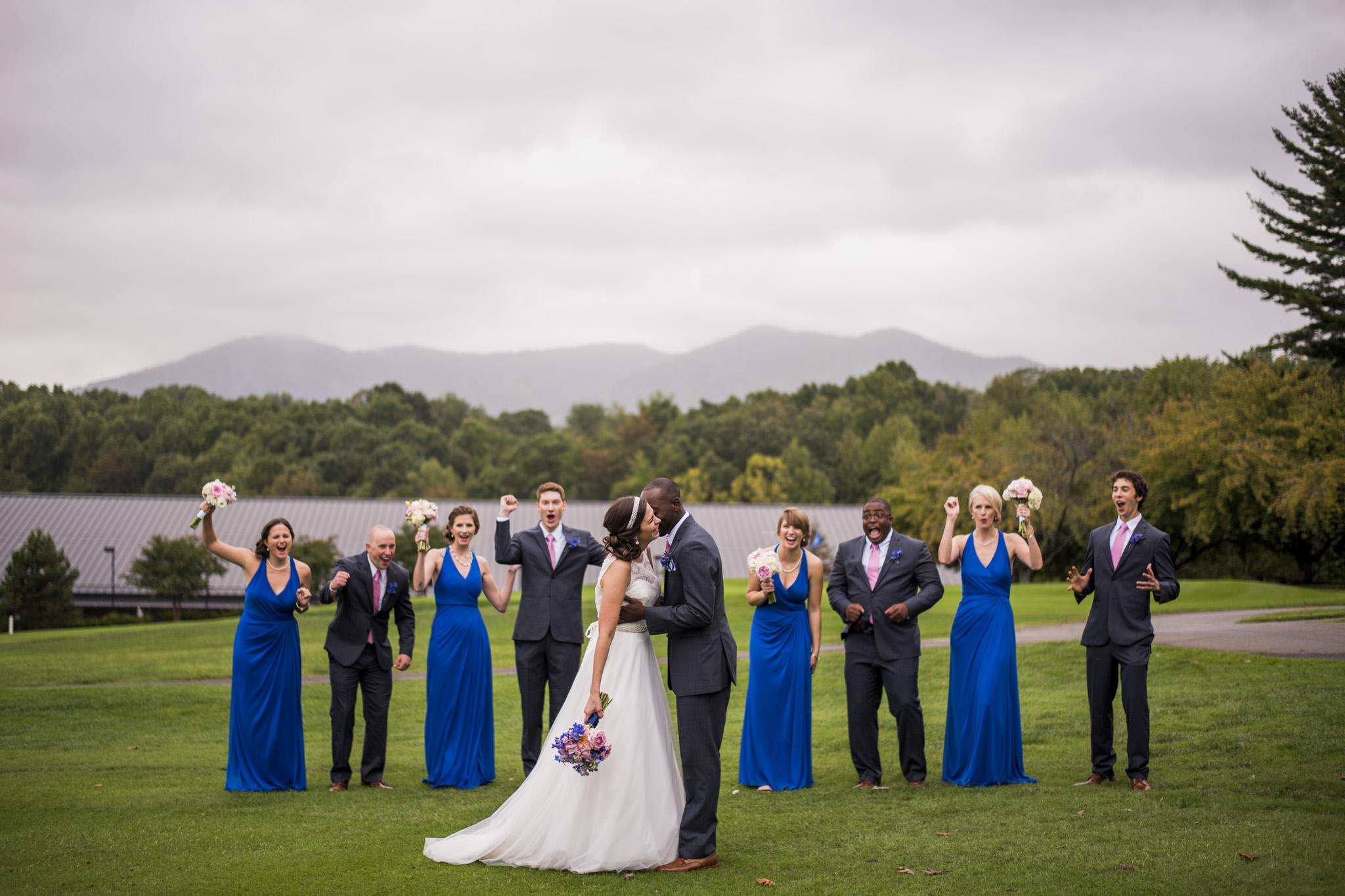 Boonsboro Country Club_Lynchburg VA_Forest VA_Wedding Photos2410.jpg