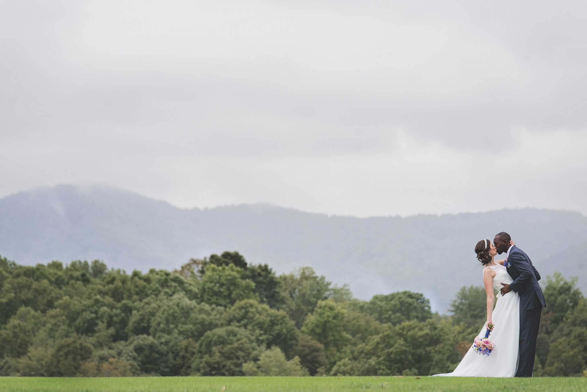 Boonsboro Country Club_Lynchburg VA_Forest VA_Wedding Photos2413.jpg