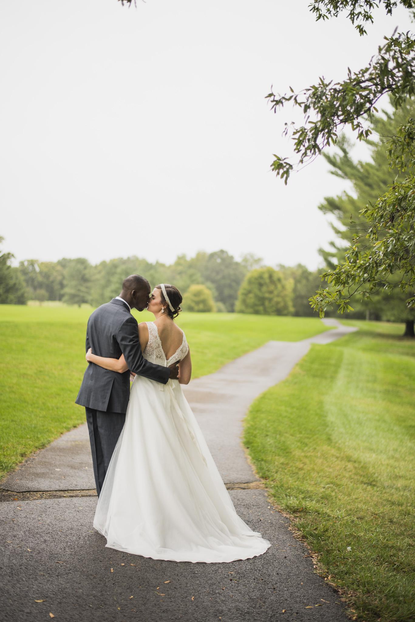 Boonsboro Country Club_Lynchburg VA_Forest VA_Wedding Photos2414.jpg