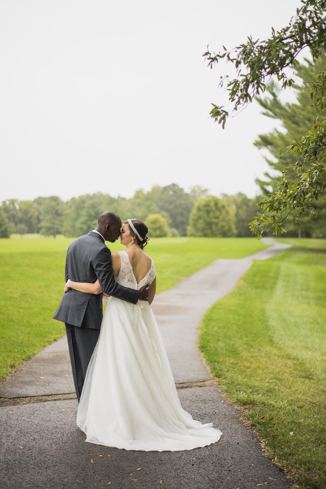 Boonsboro Country Club_Lynchburg VA_Forest VA_Wedding Photos2415.jpg