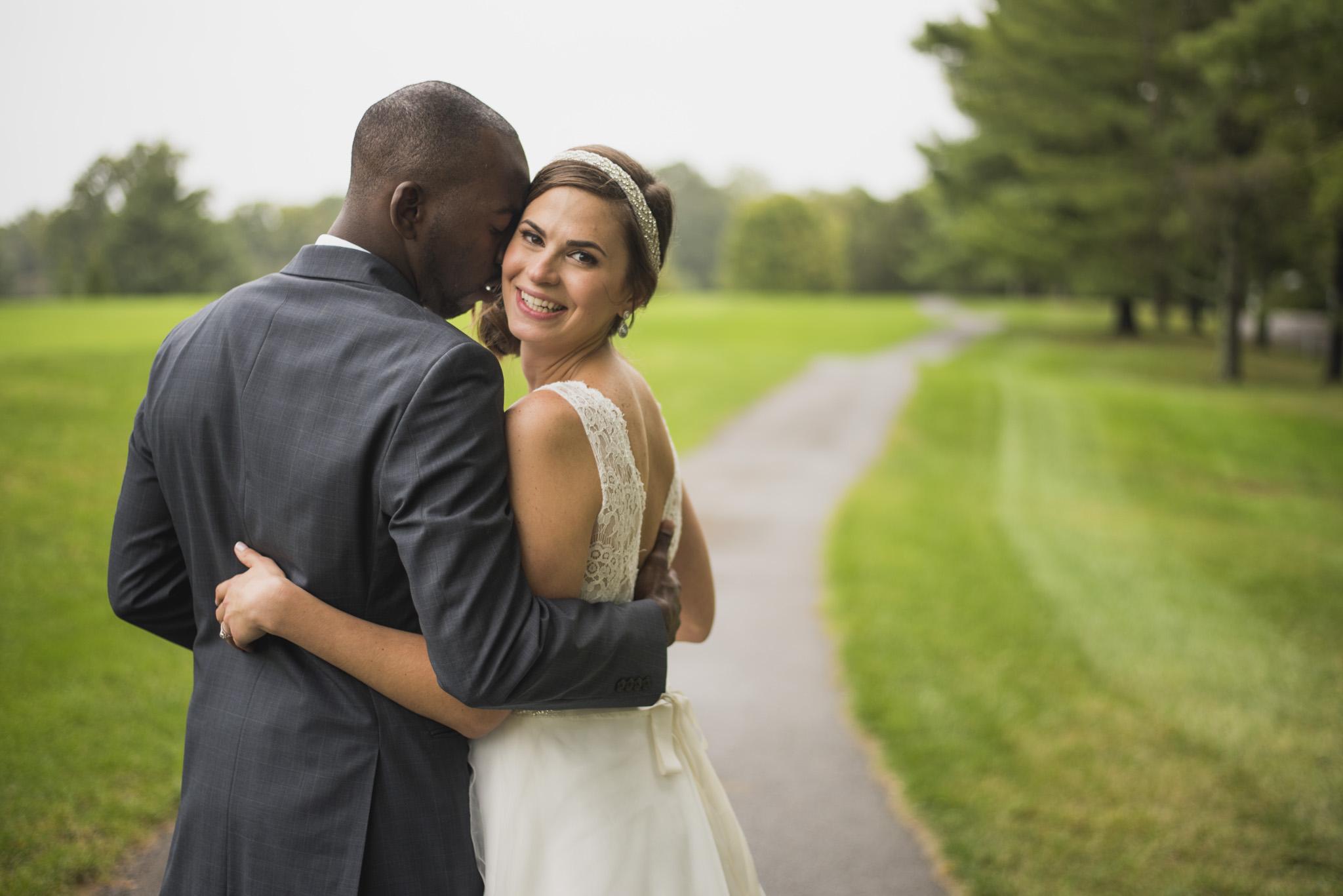 Boonsboro Country Club_Lynchburg VA_Forest VA_Wedding Photos2416.jpg