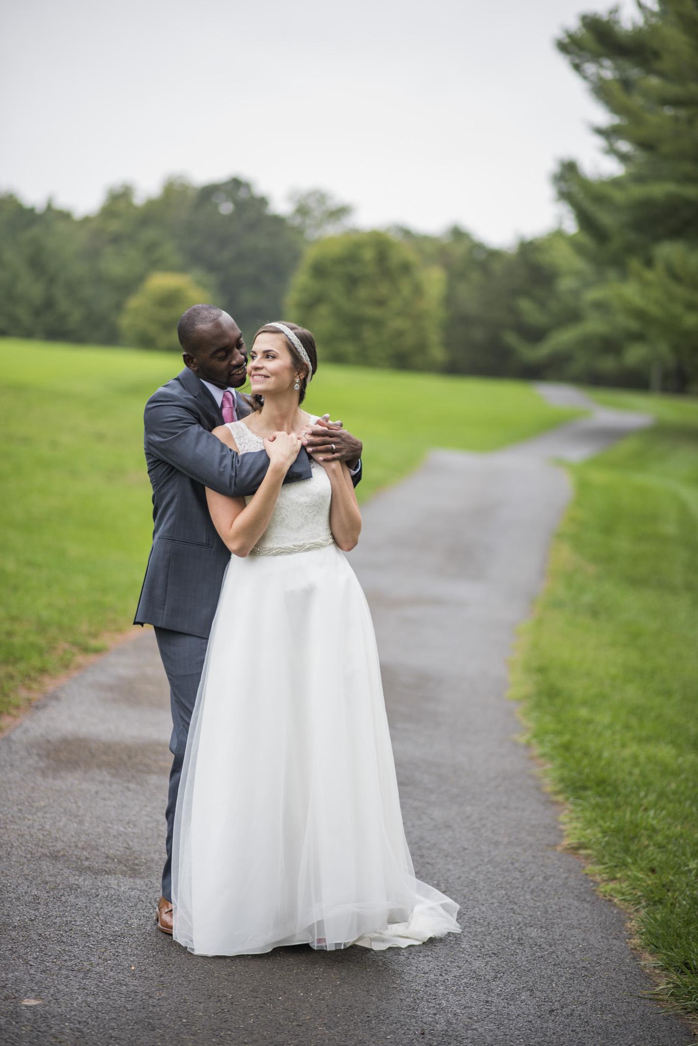 Boonsboro Country Club_Lynchburg VA_Forest VA_Wedding Photos2417.jpg