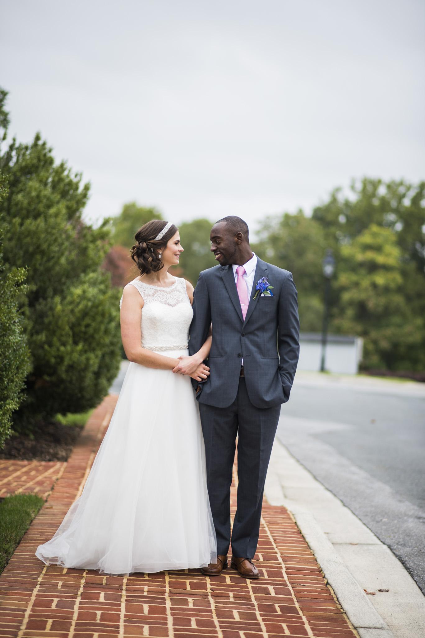 Boonsboro Country Club_Lynchburg VA_Forest VA_Wedding Photos2418.jpg