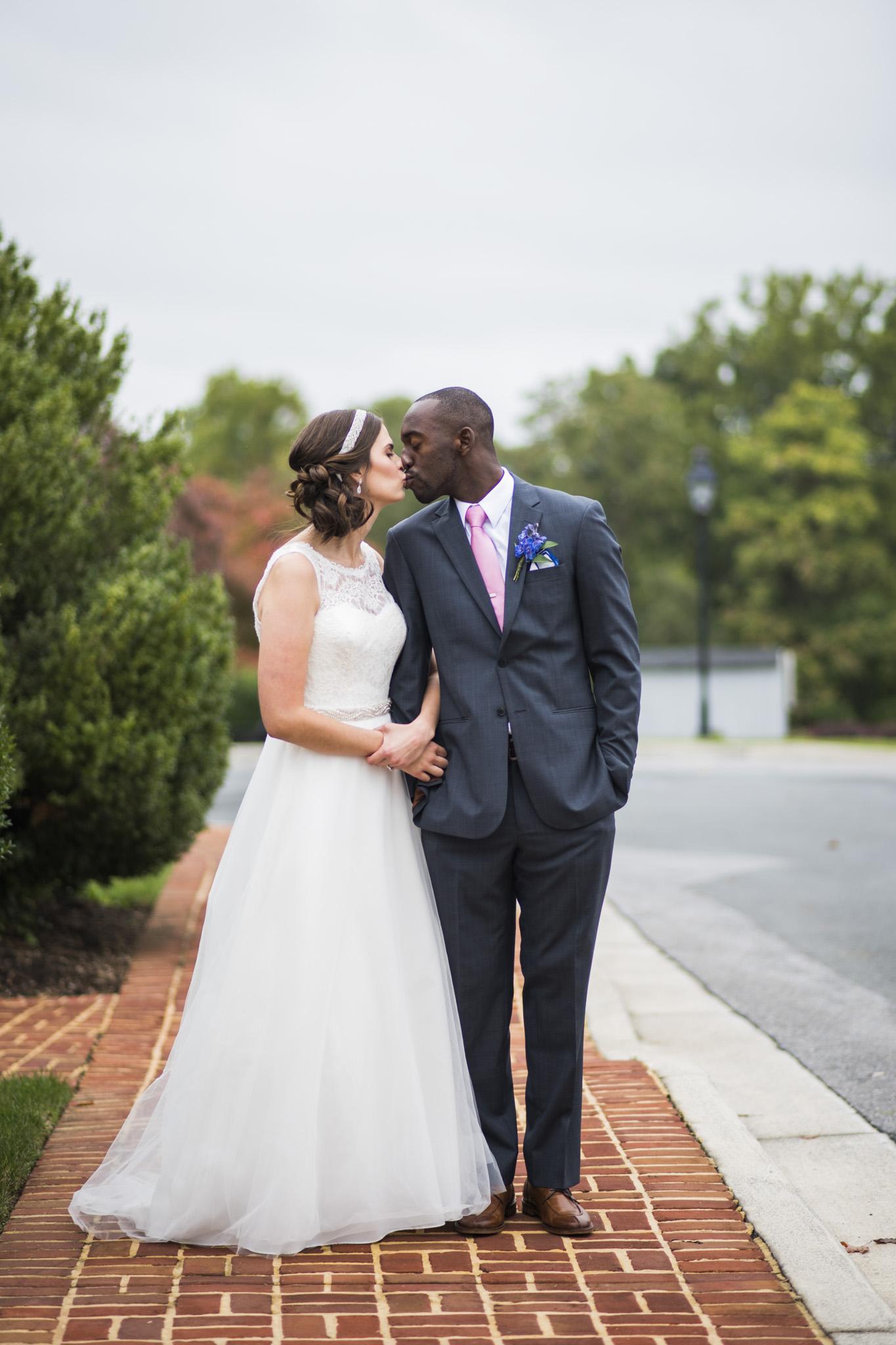 Boonsboro Country Club_Lynchburg VA_Forest VA_Wedding Photos2419.jpg