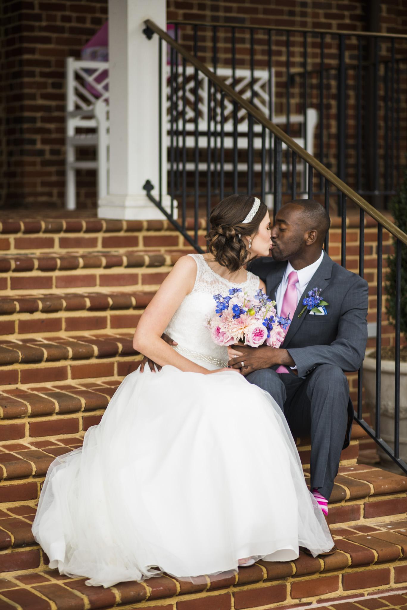 Boonsboro Country Club_Lynchburg VA_Forest VA_Wedding Photos2421.jpg