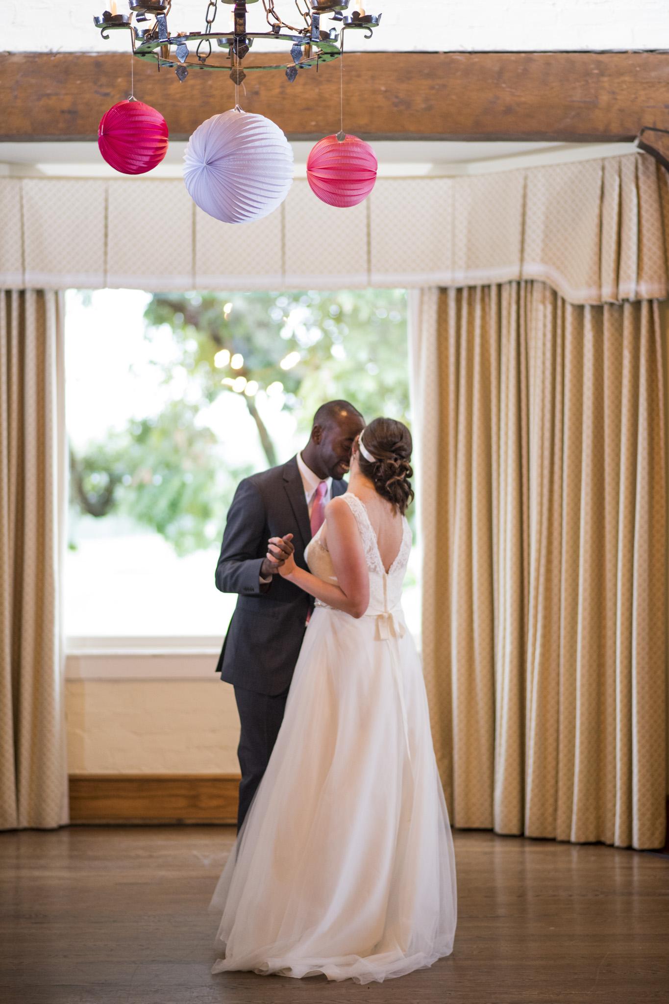 Boonsboro Country Club_Lynchburg VA_Forest VA_Wedding Photos2422.jpg