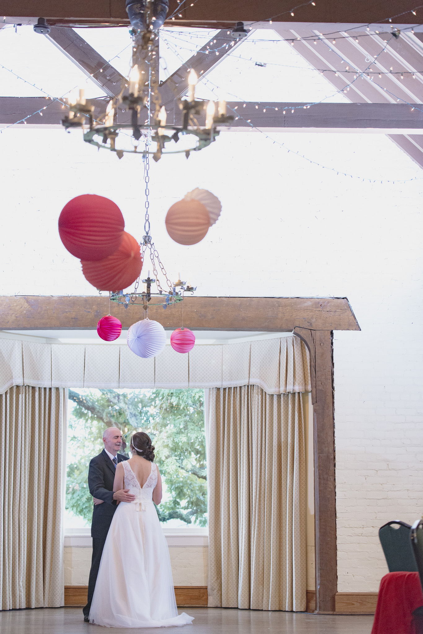 Boonsboro Country Club_Lynchburg VA_Forest VA_Wedding Photos2423.jpg