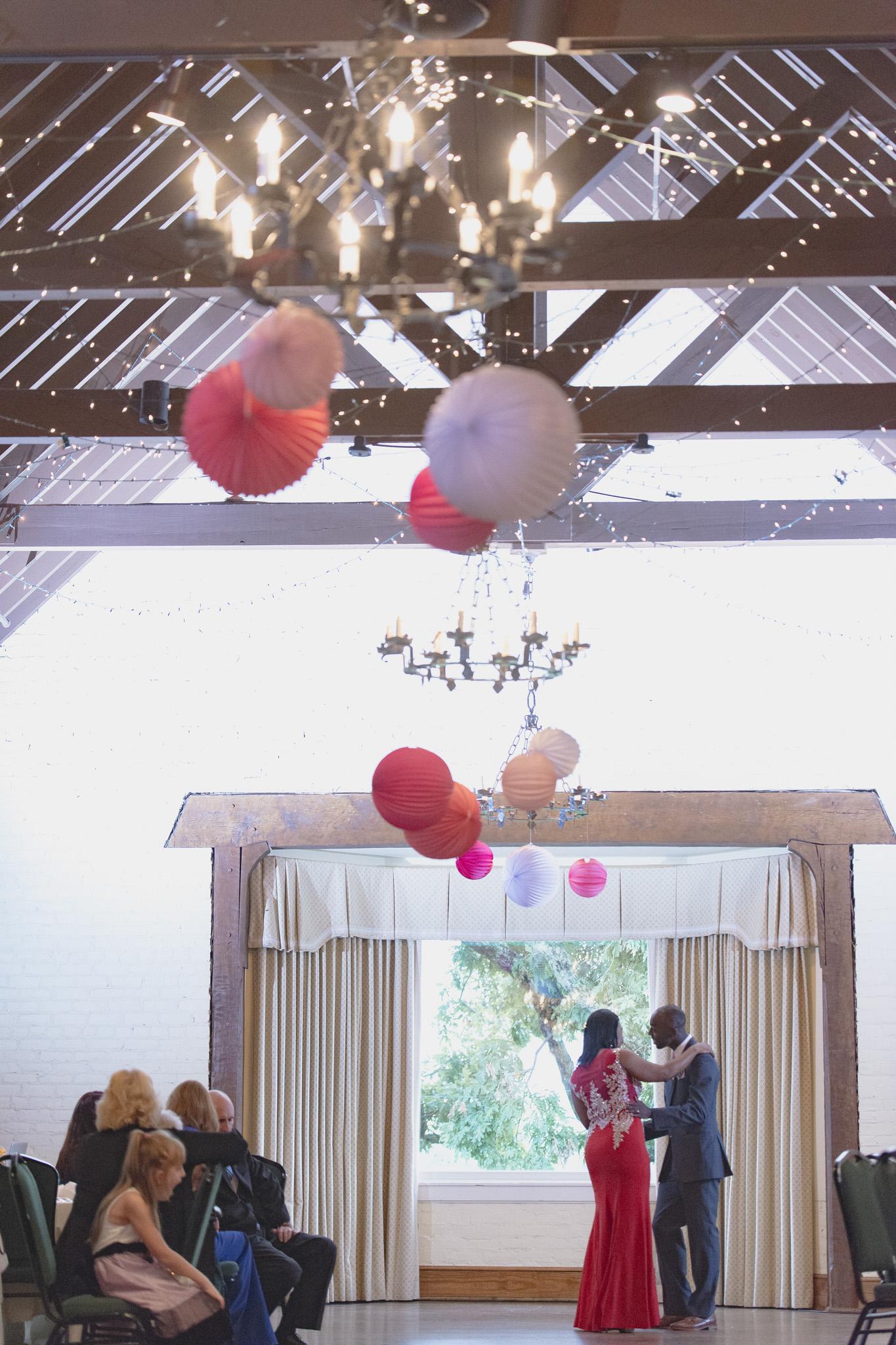 Boonsboro Country Club_Lynchburg VA_Forest VA_Wedding Photos2424.jpg