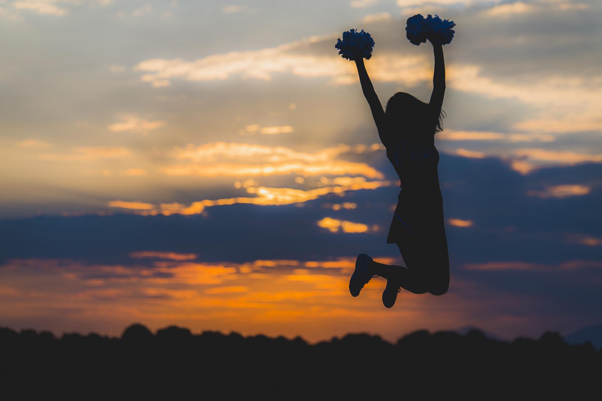 senior_session_cheerleader_lynchburg_va_photographers011.jpg