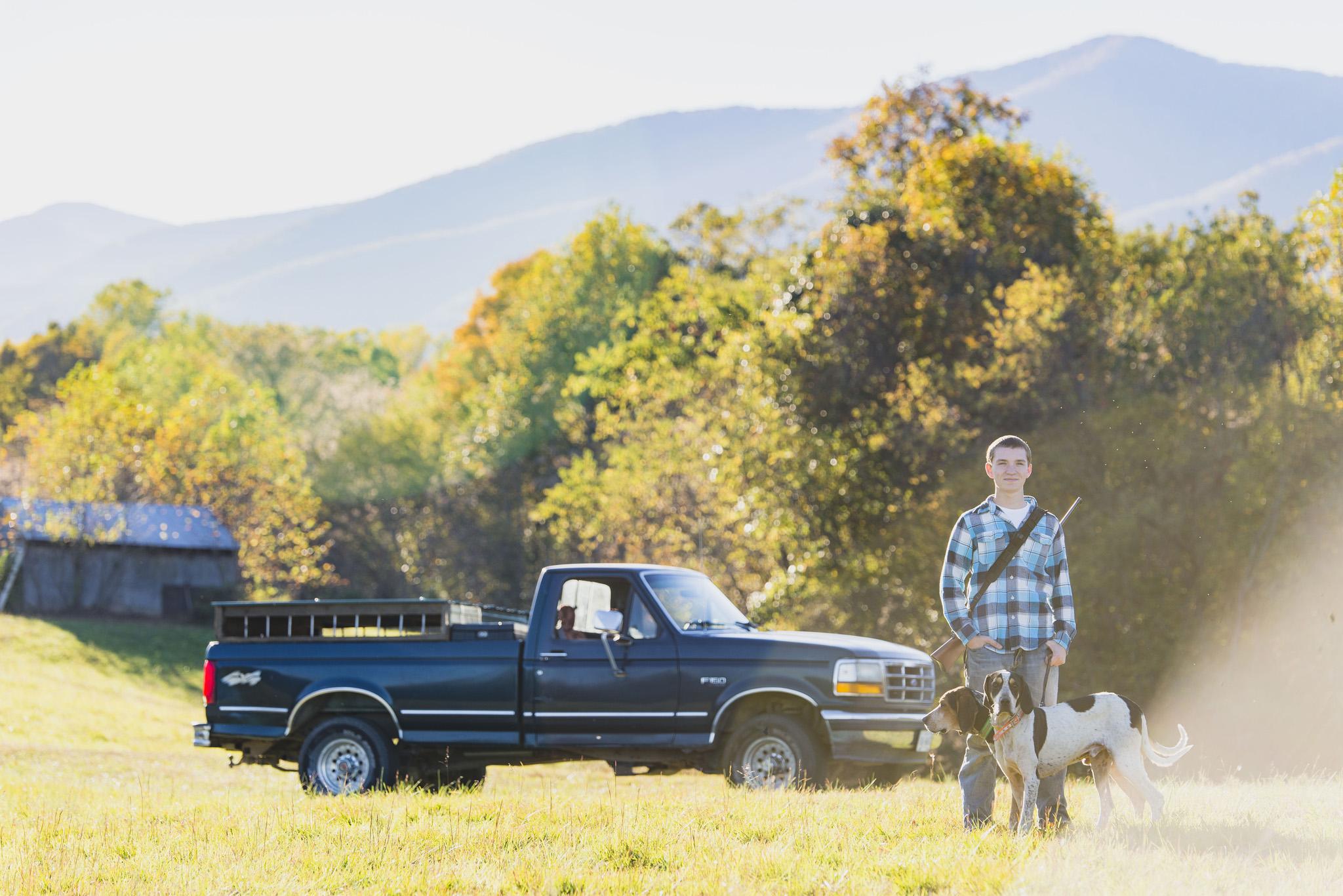 senior_session_truck_country_lynchburg_va_photographers007.jpg