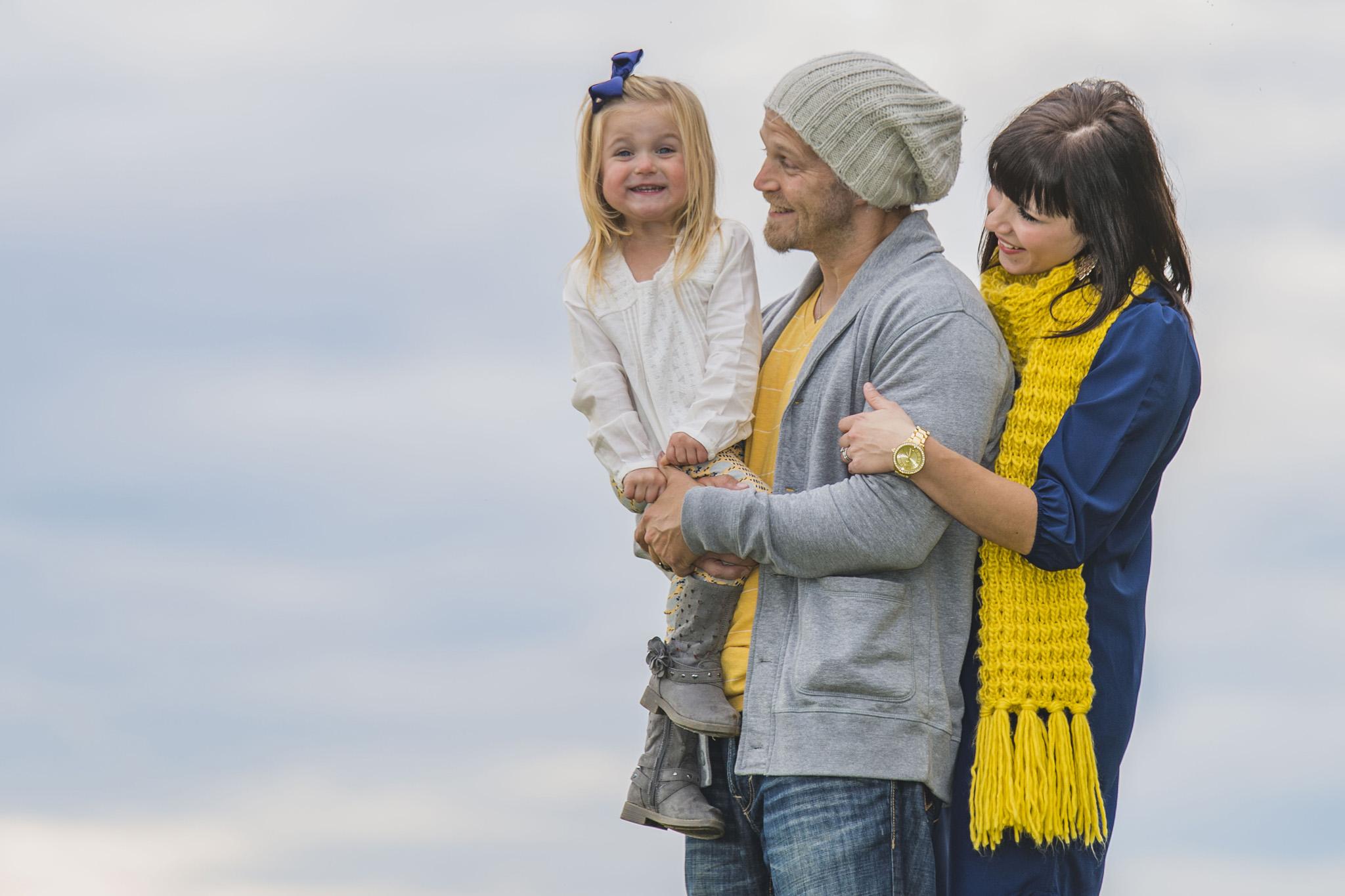 family_session_fall_field_lynchburg_va_photographers007.jpg