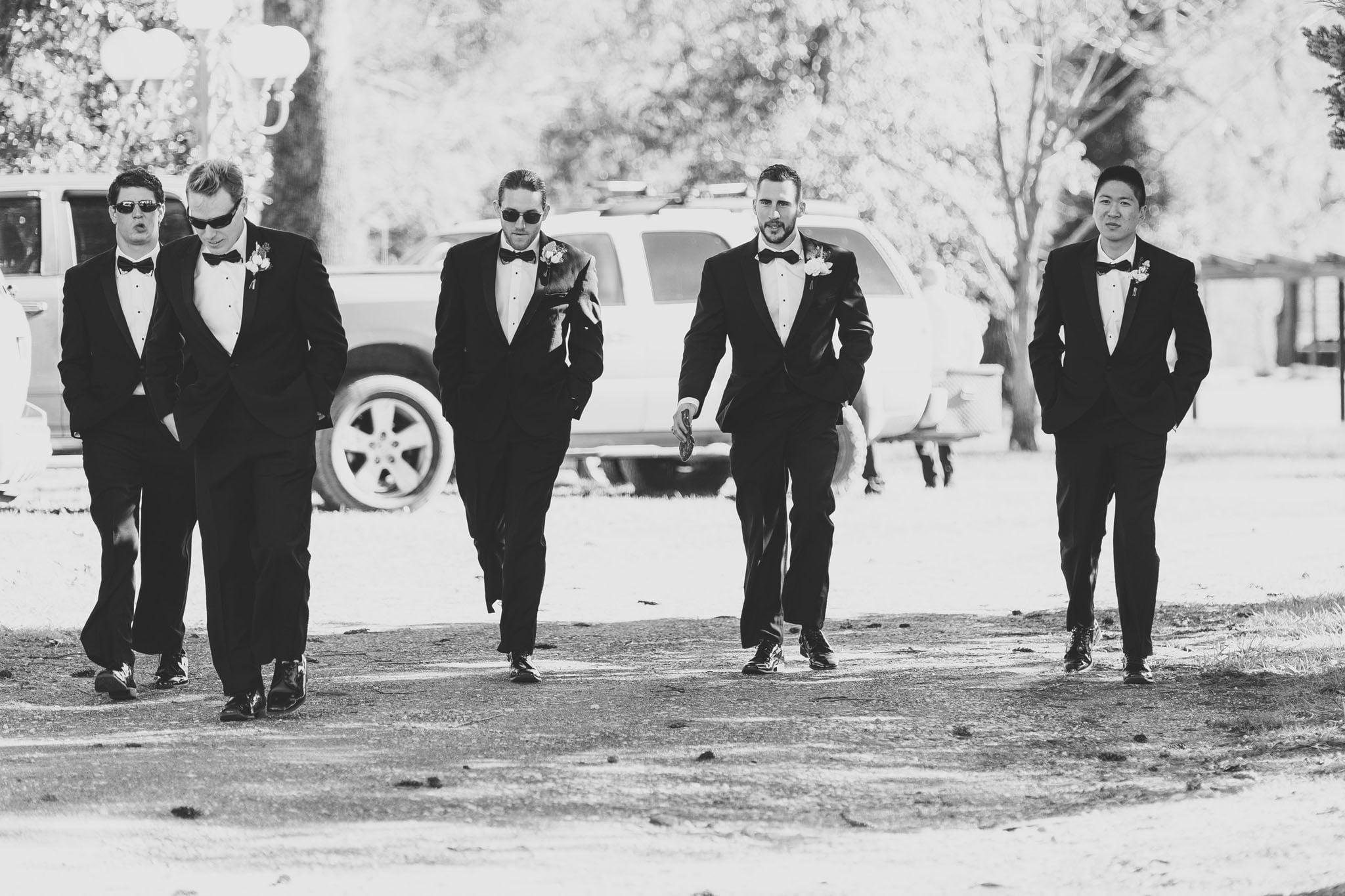 wedding6761.jpg