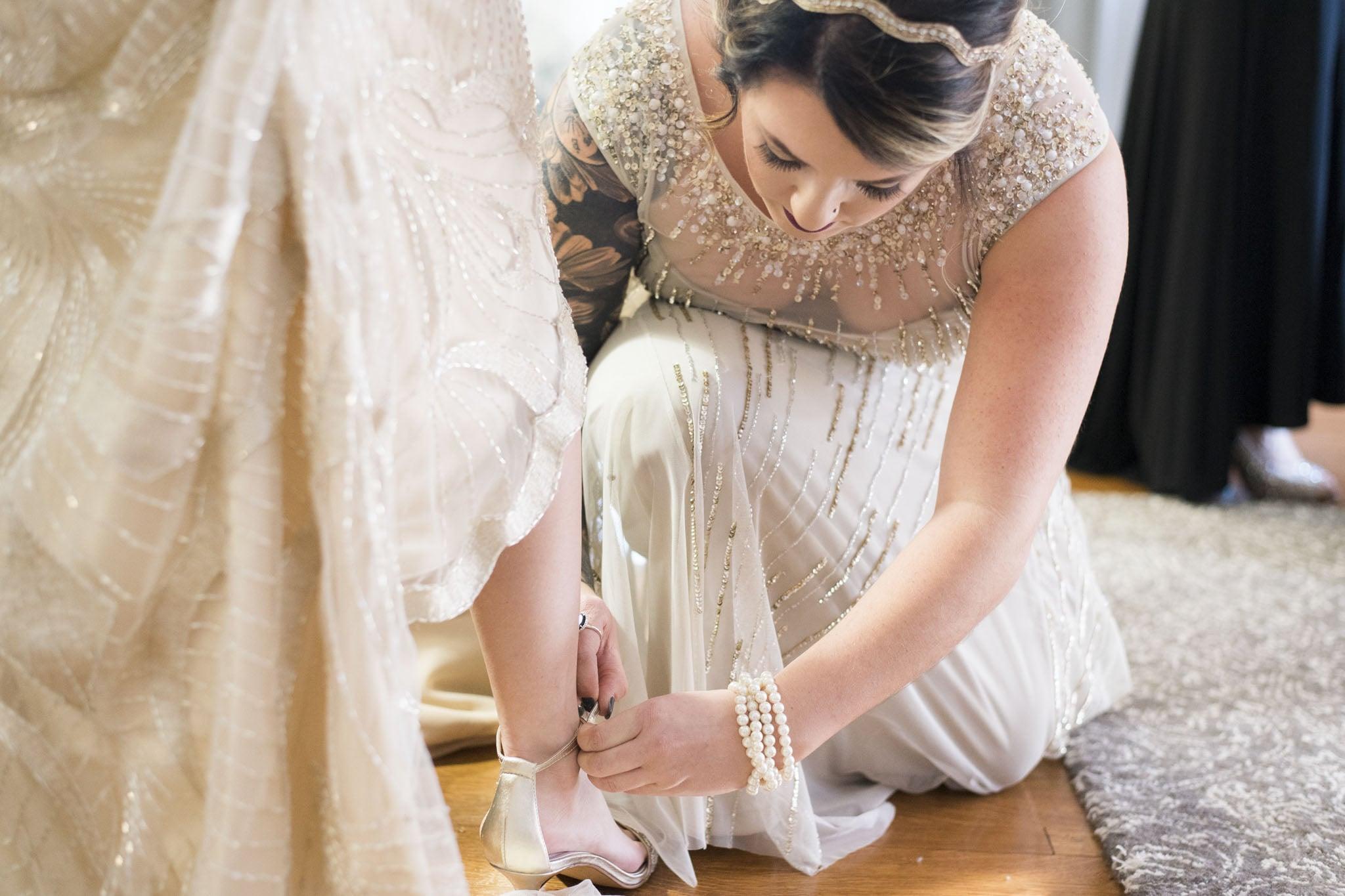wedding6762.jpg