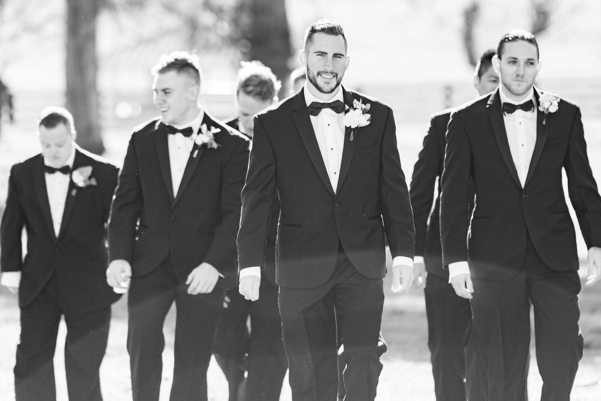 wedding6763.jpg
