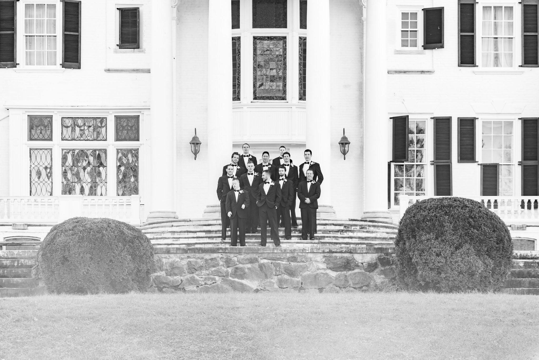 wedding6766.jpg