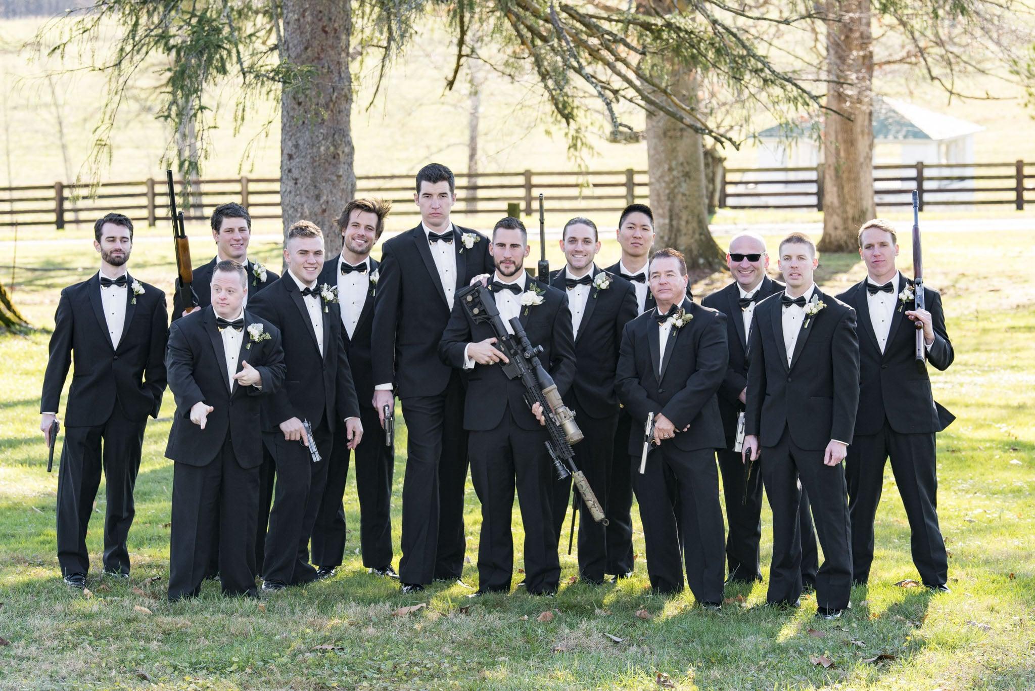 wedding6770.jpg