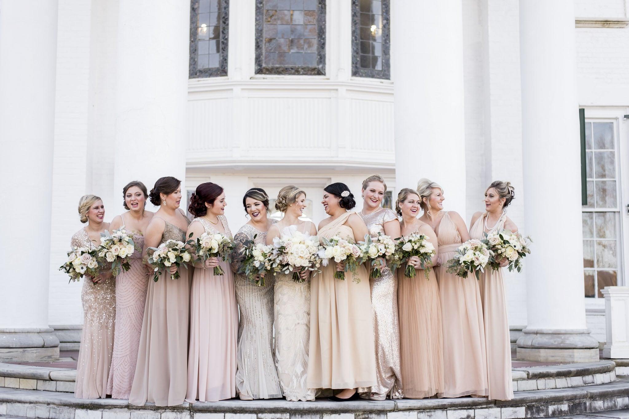 wedding6768.jpg