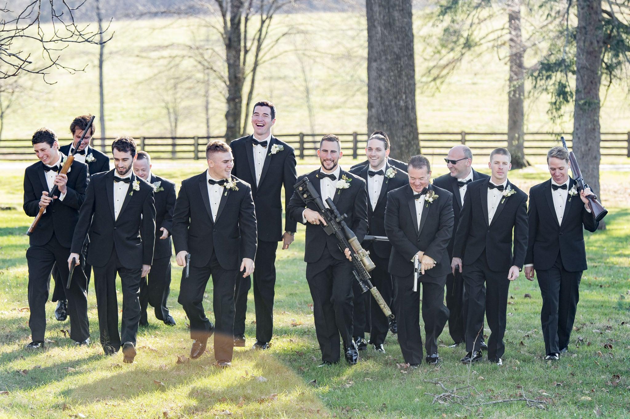 wedding6771.jpg