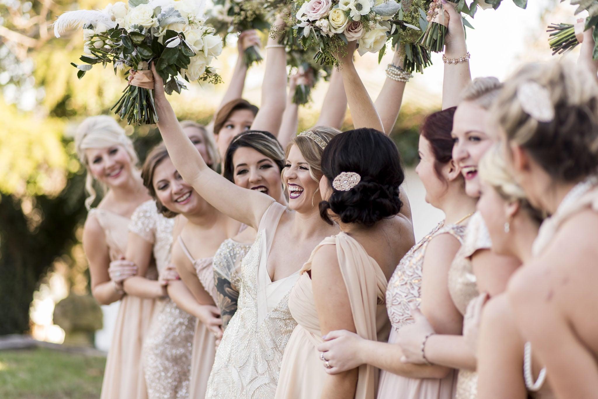 wedding6773.jpg