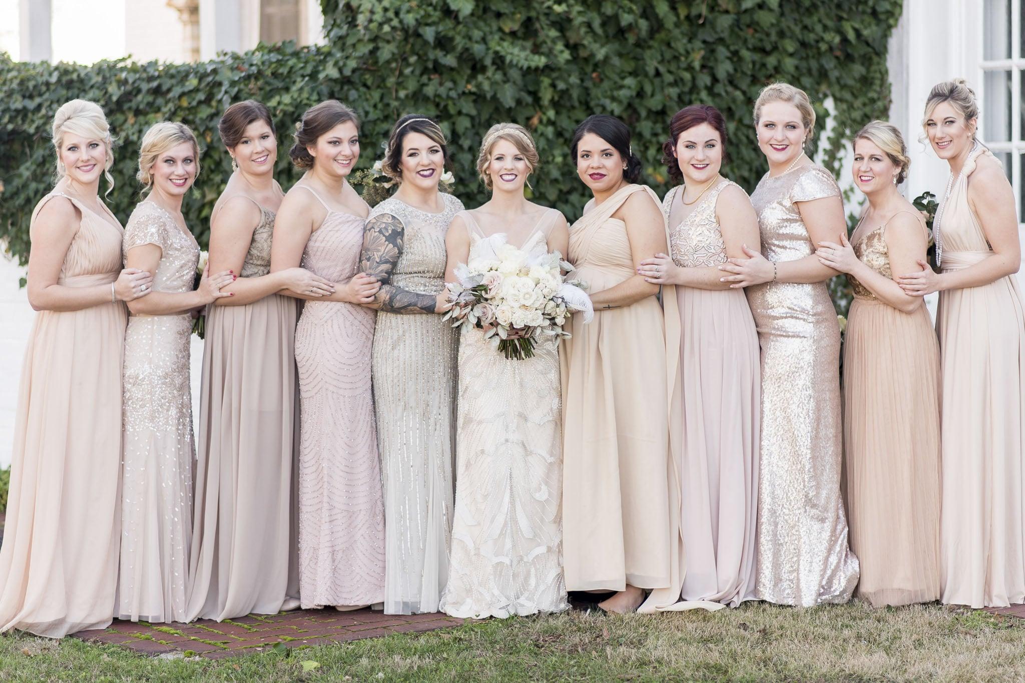 wedding6772.jpg