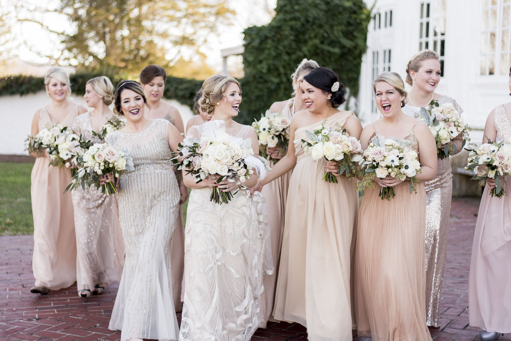 wedding6774.jpg