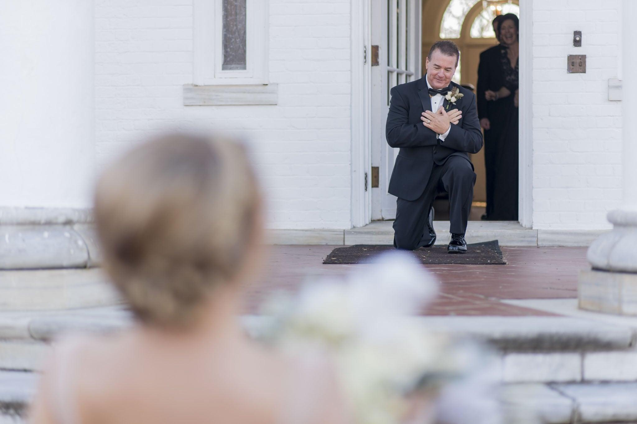 wedding6775.jpg