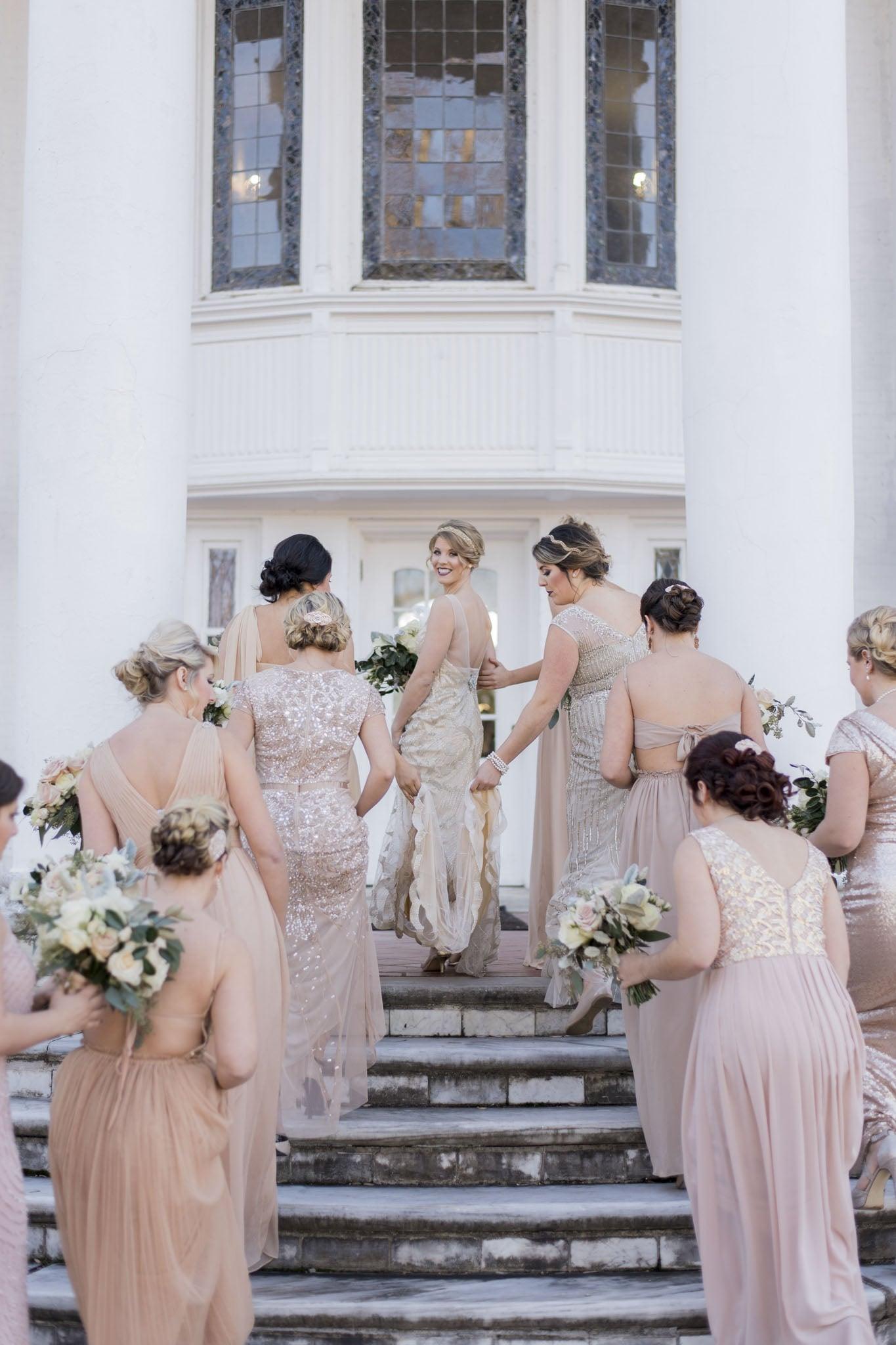 wedding6778.jpg