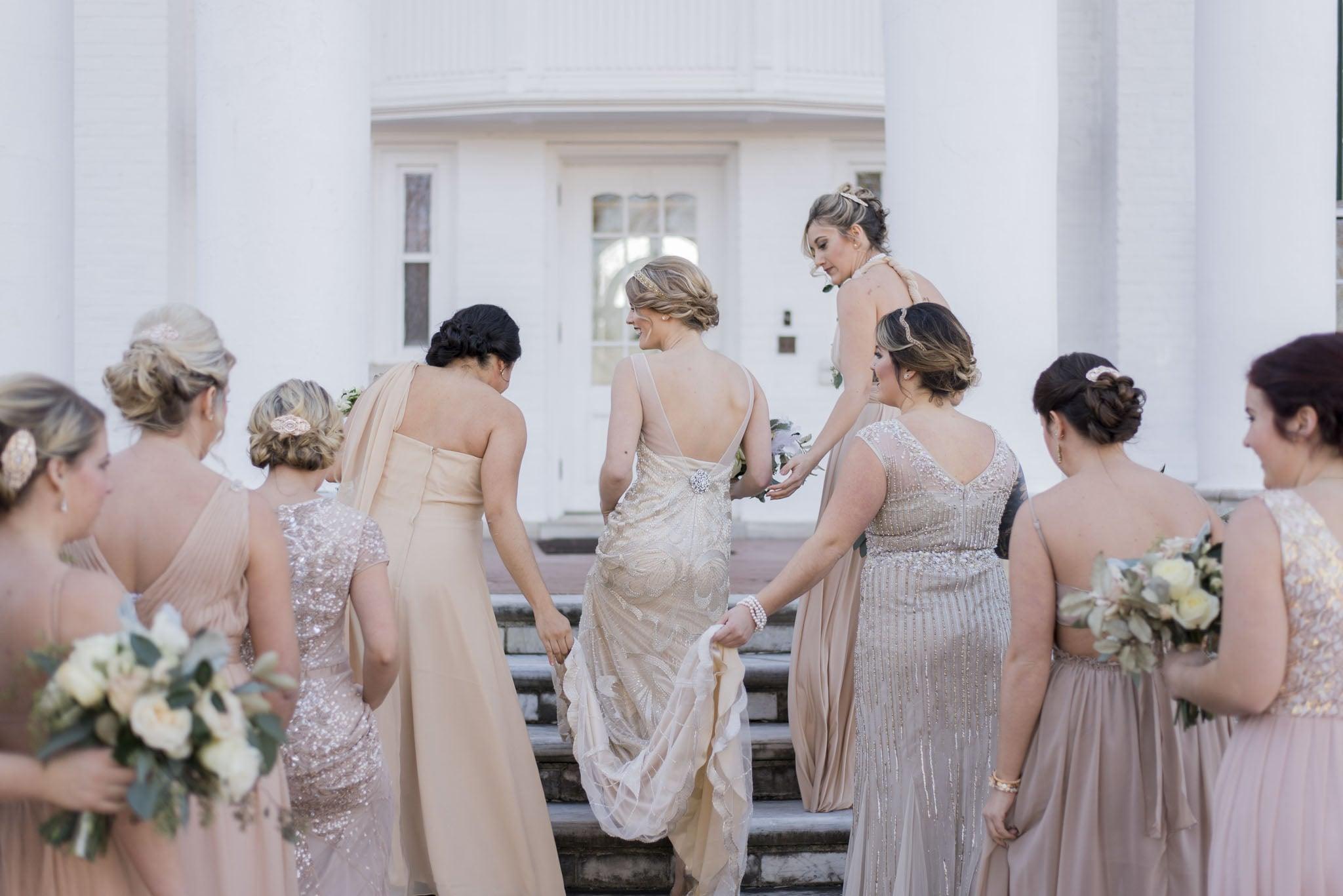 wedding6777.jpg
