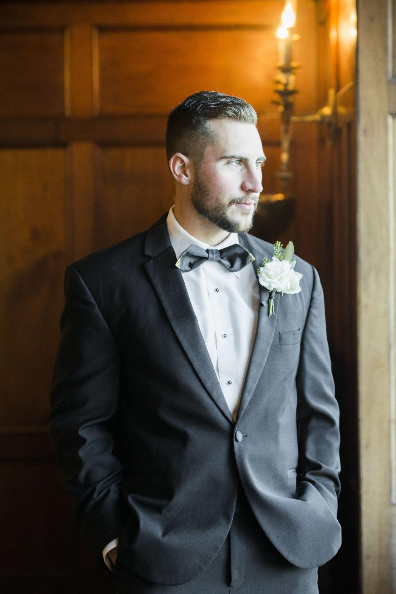 wedding6780.jpg