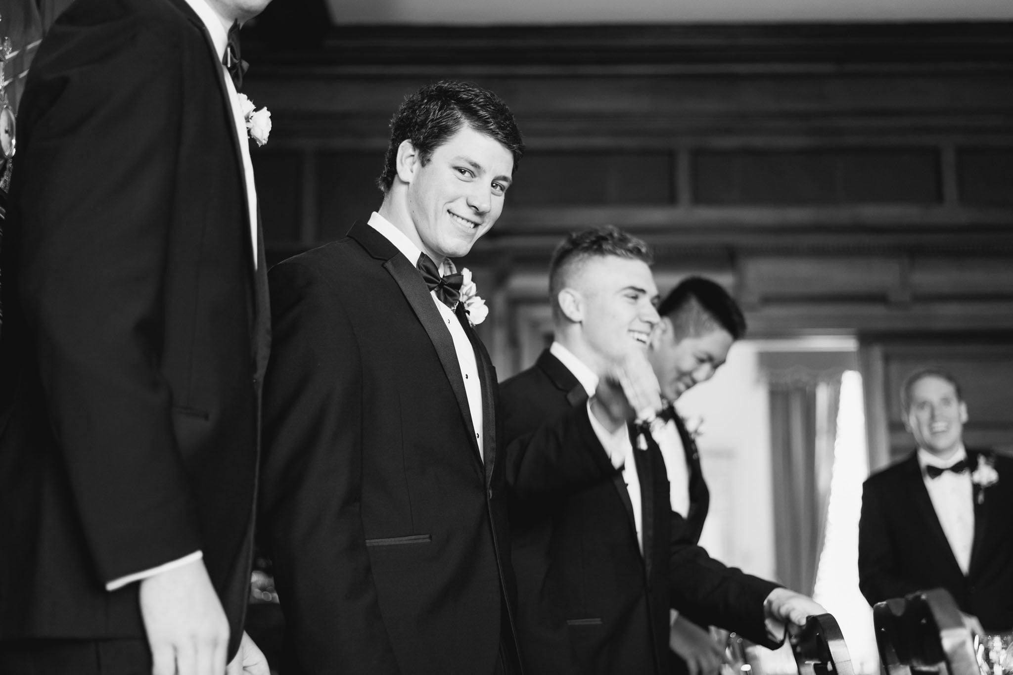 wedding6782.jpg
