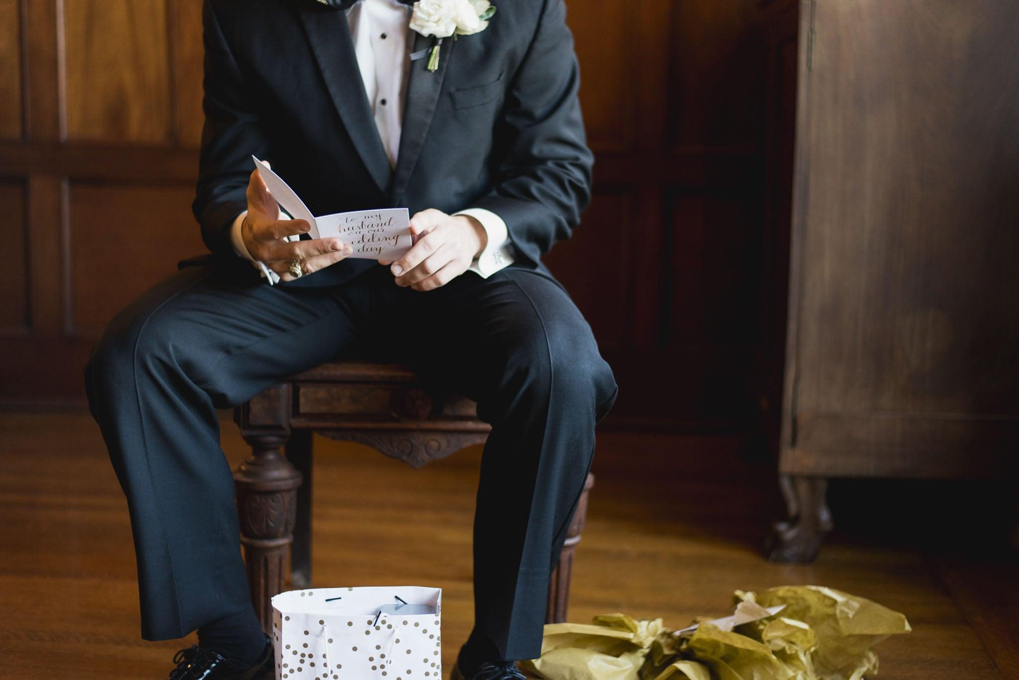 wedding6781.jpg