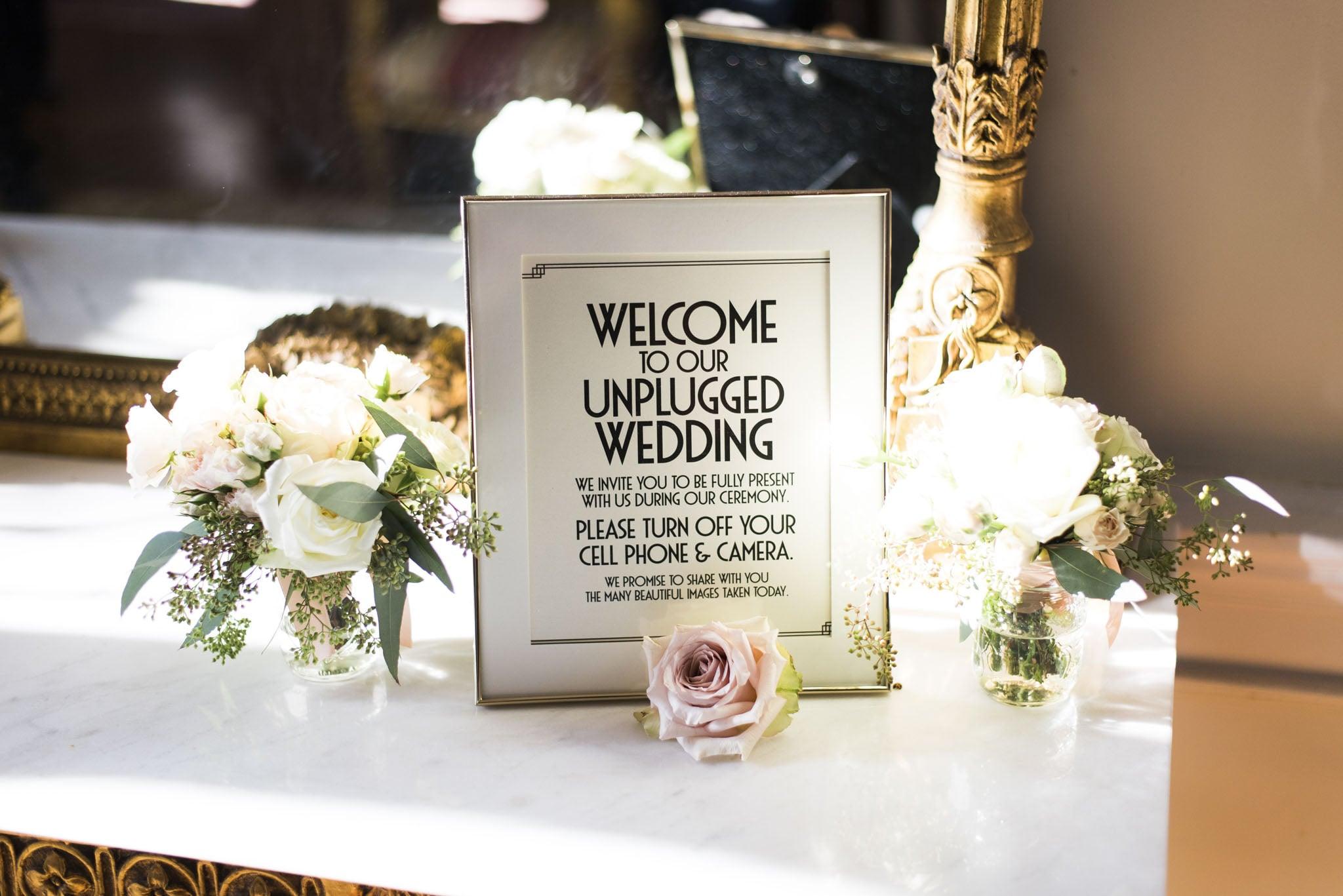 wedding6784.jpg