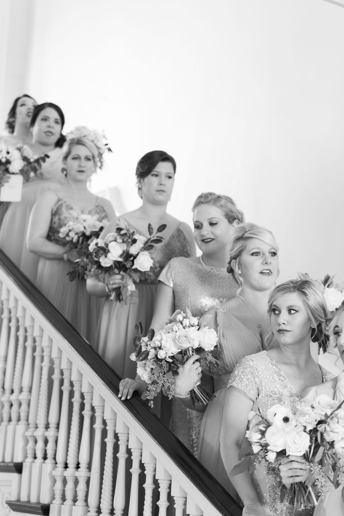 wedding6785.jpg