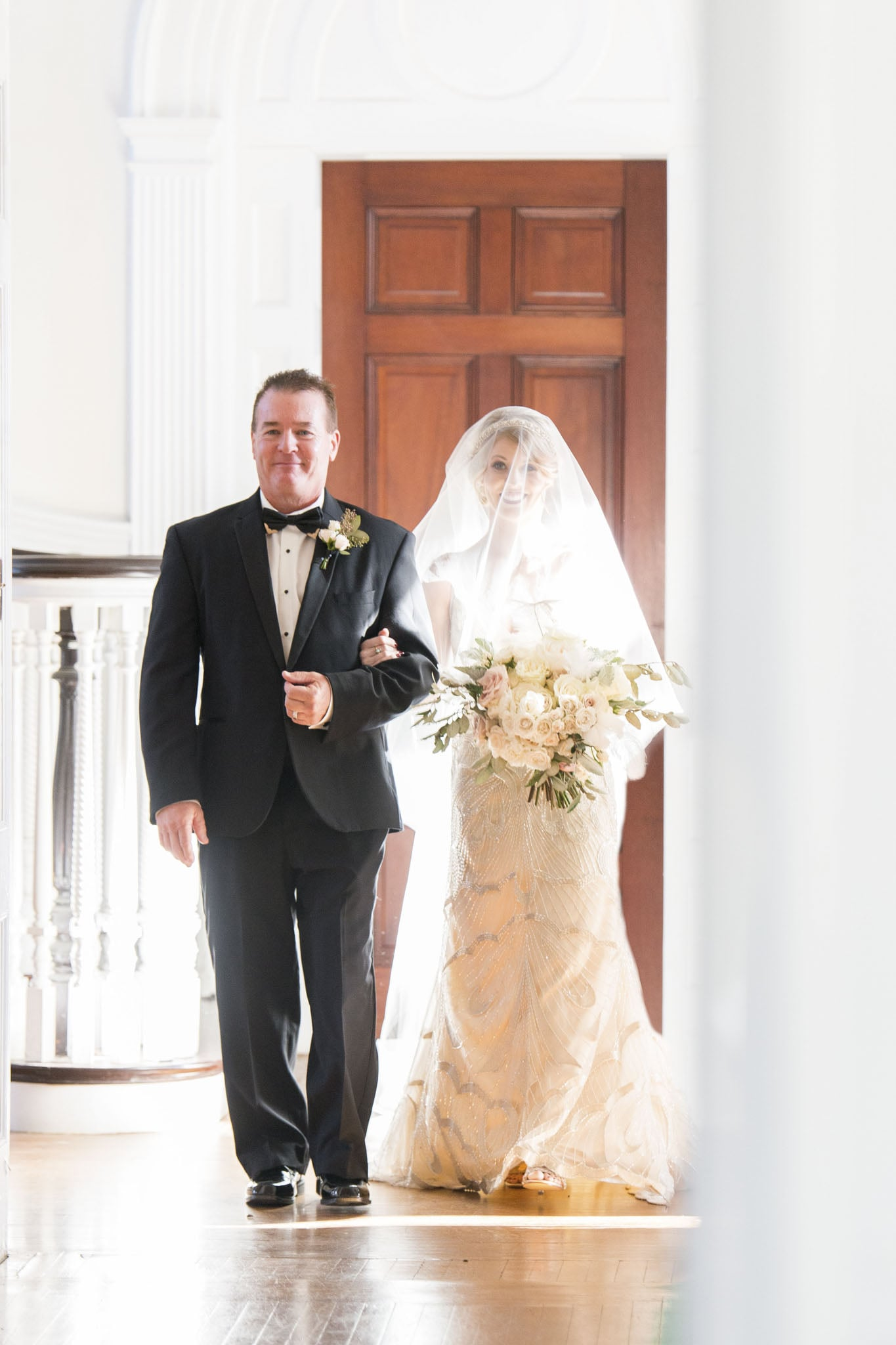 wedding6787.jpg